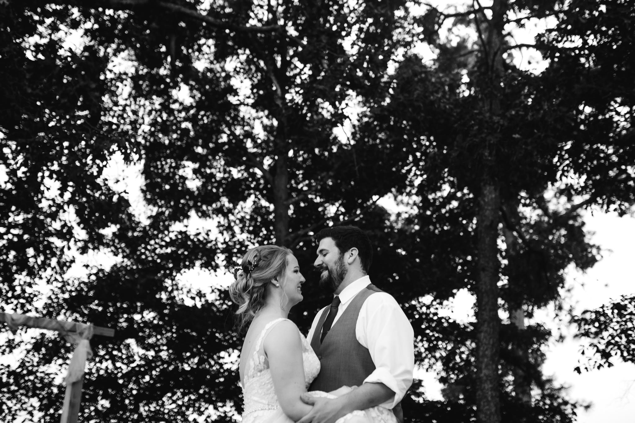 thewarmtharoundyou-wildwood-mckenzie-tn-wedding-memphis-wedding-photographers (253 of 264).jpg