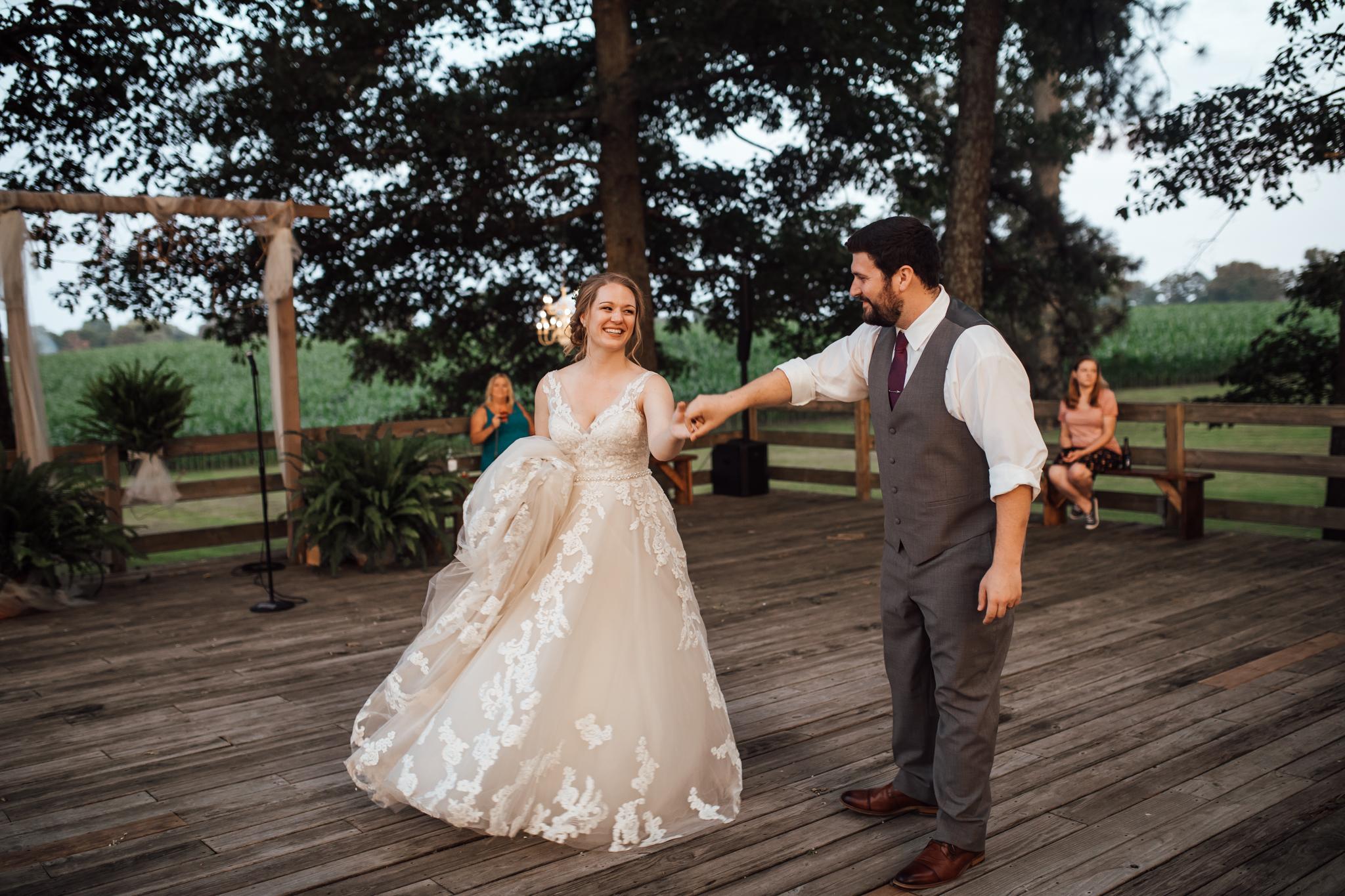 thewarmtharoundyou-wildwood-mckenzie-tn-wedding-memphis-wedding-photographers (255 of 264).jpg