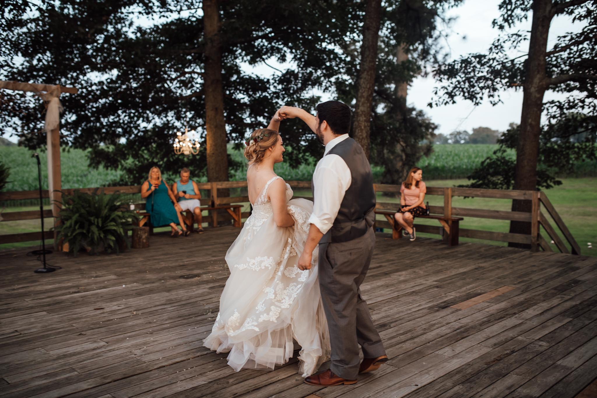 thewarmtharoundyou-wildwood-mckenzie-tn-wedding-memphis-wedding-photographers (258 of 264).jpg