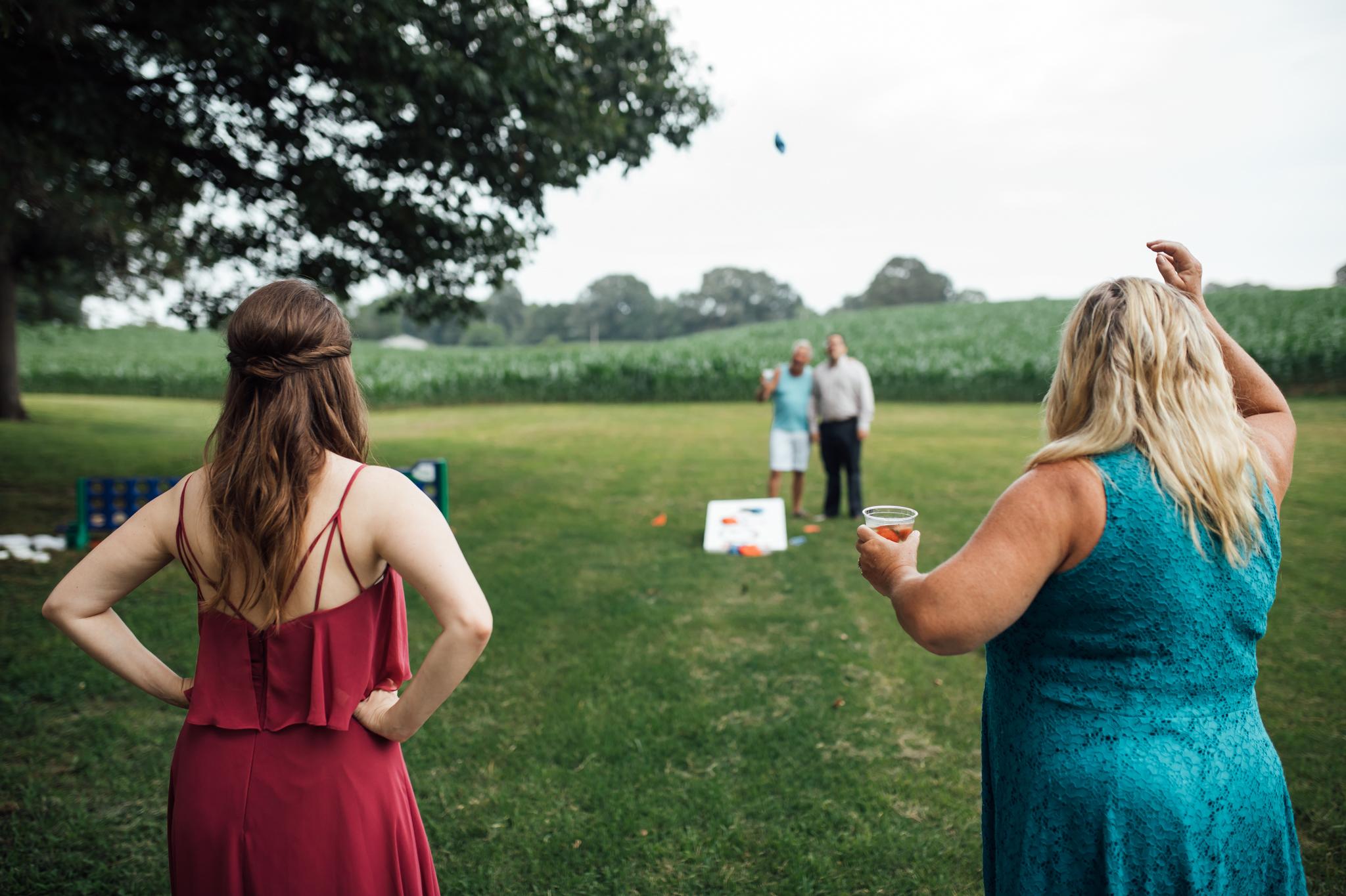 thewarmtharoundyou-wildwood-mckenzie-tn-wedding-memphis-wedding-photographers (234 of 264).jpg