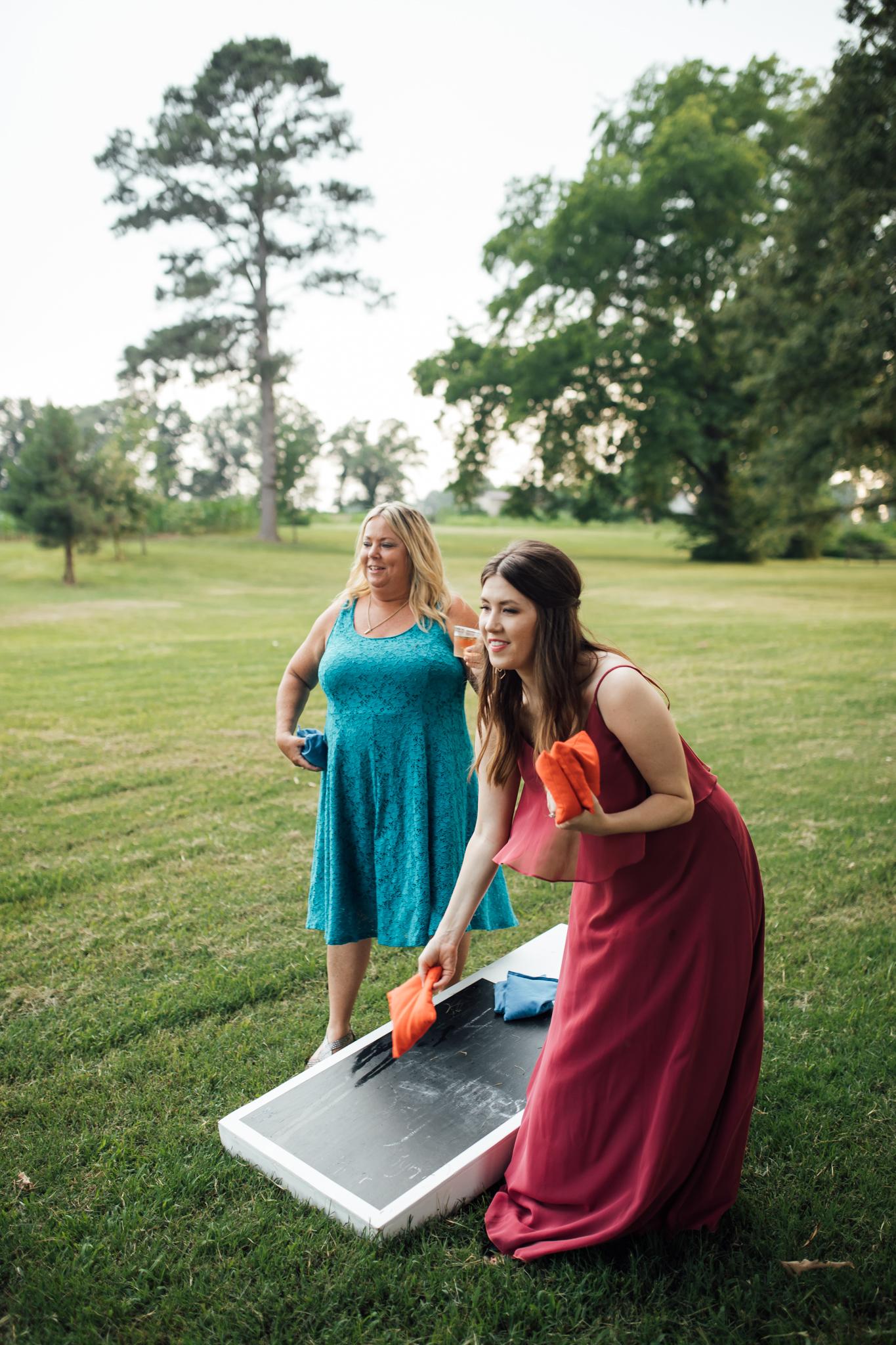 thewarmtharoundyou-wildwood-mckenzie-tn-wedding-memphis-wedding-photographers (241 of 264).jpg