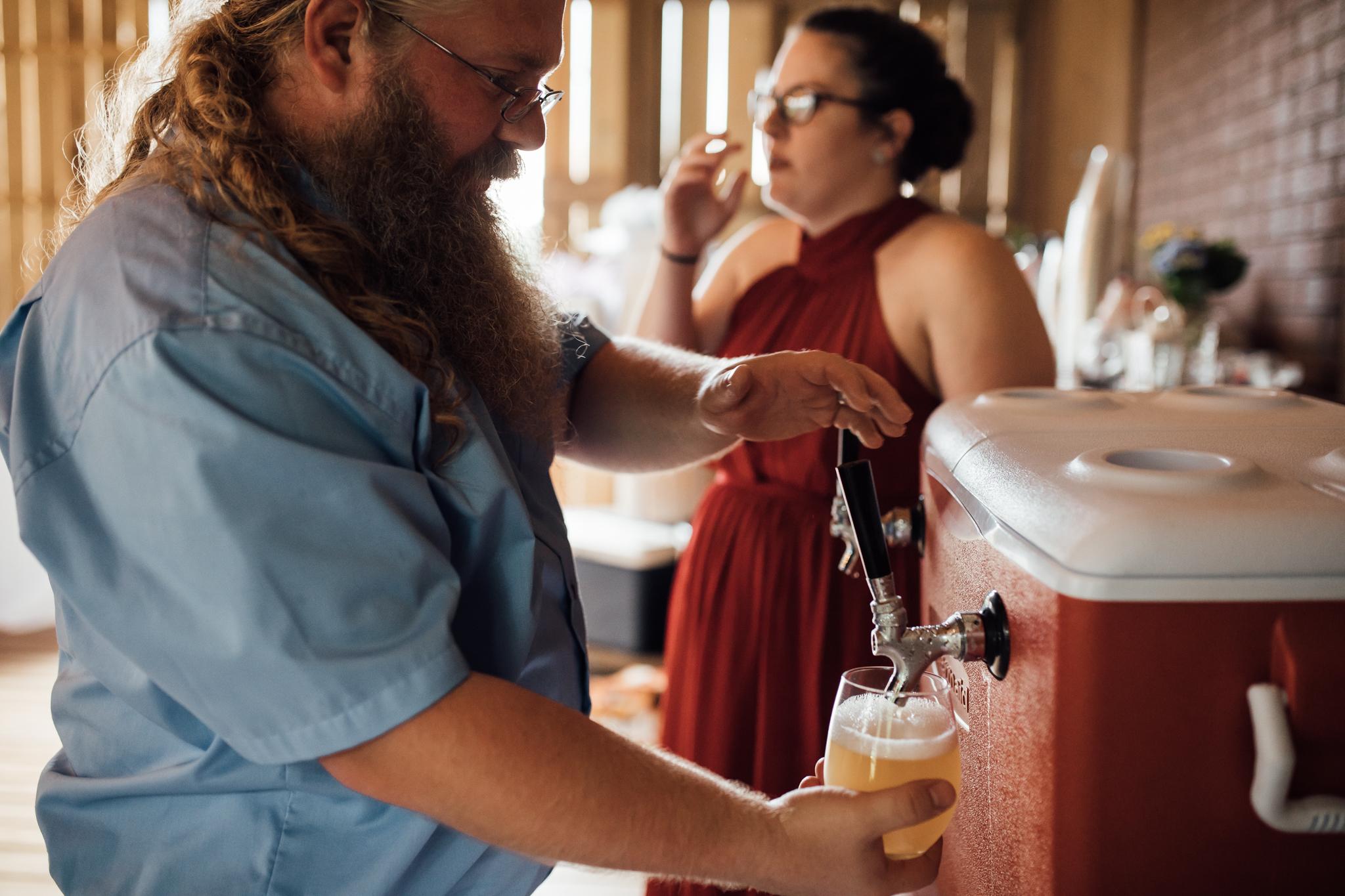 thewarmtharoundyou-wildwood-mckenzie-tn-wedding-memphis-wedding-photographers (231 of 264).jpg