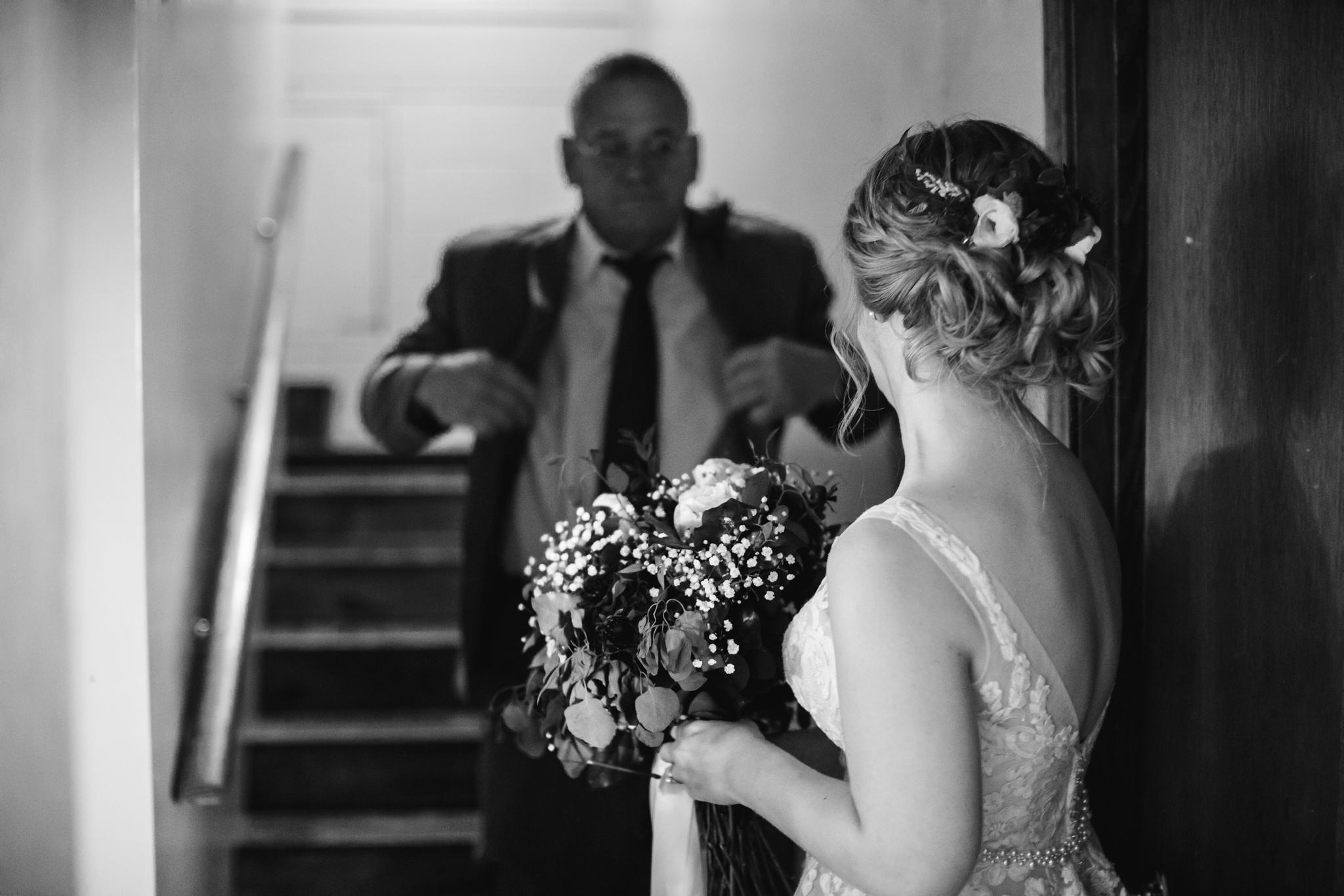 thewarmtharoundyou-wildwood-mckenzie-tn-wedding-memphis-wedding-photographers (48 of 75).jpg