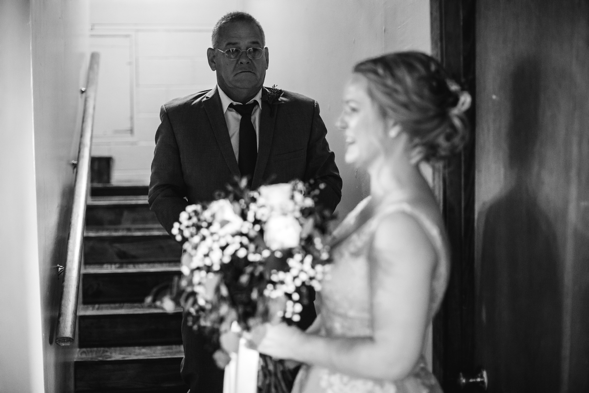 thewarmtharoundyou-wildwood-mckenzie-tn-wedding-memphis-wedding-photographers (49 of 75).jpg