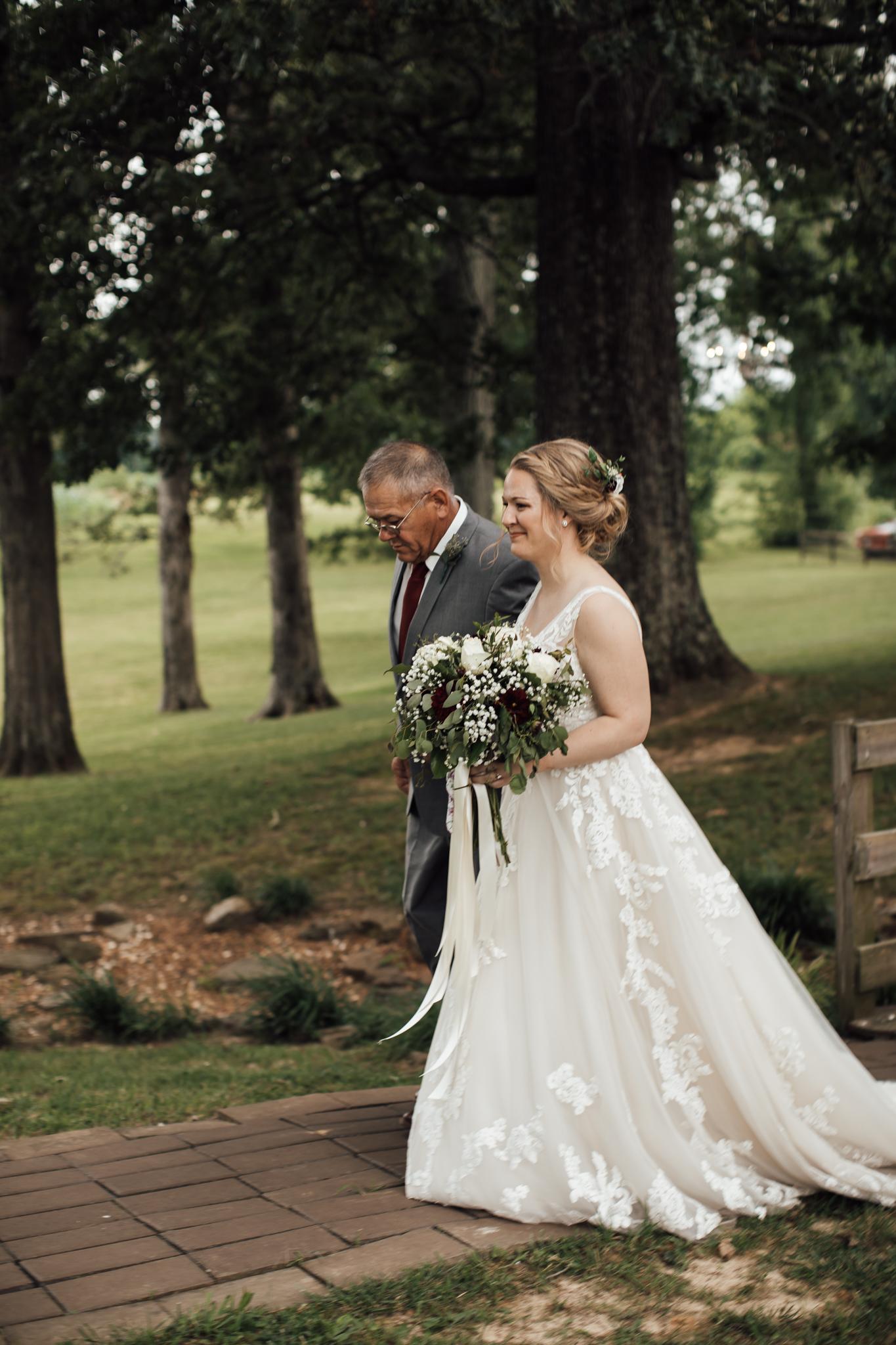 thewarmtharoundyou-wildwood-mckenzie-tn-wedding-memphis-wedding-photographers (50 of 75).jpg