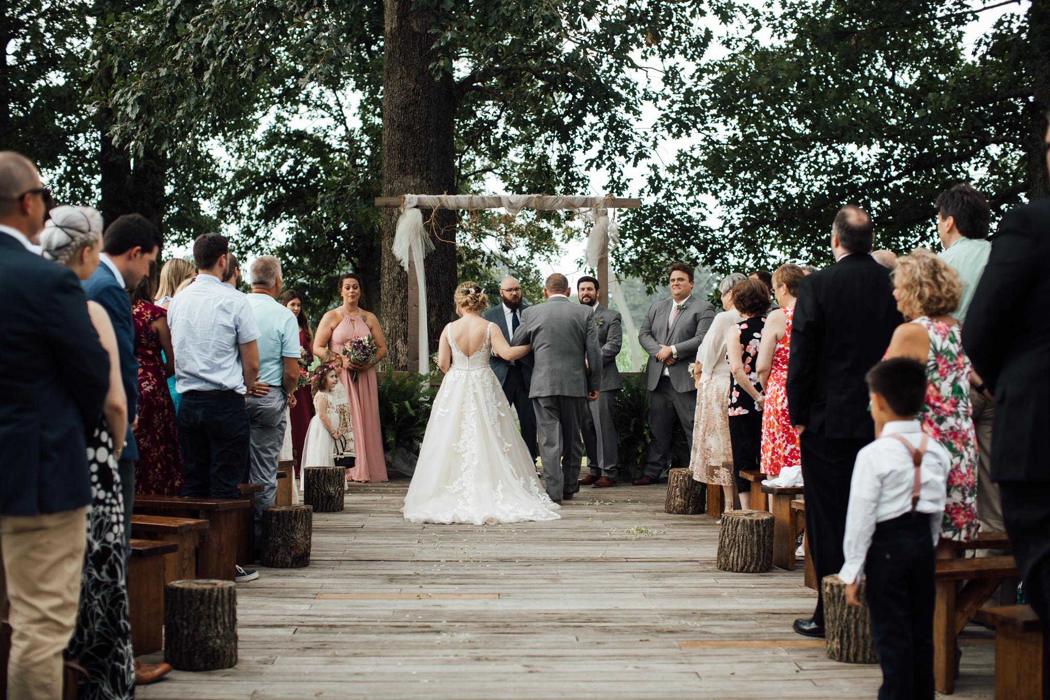 thewarmtharoundyou-wildwood-mckenzie-tn-wedding-memphis-wedding-photographers (52 of 75).jpg