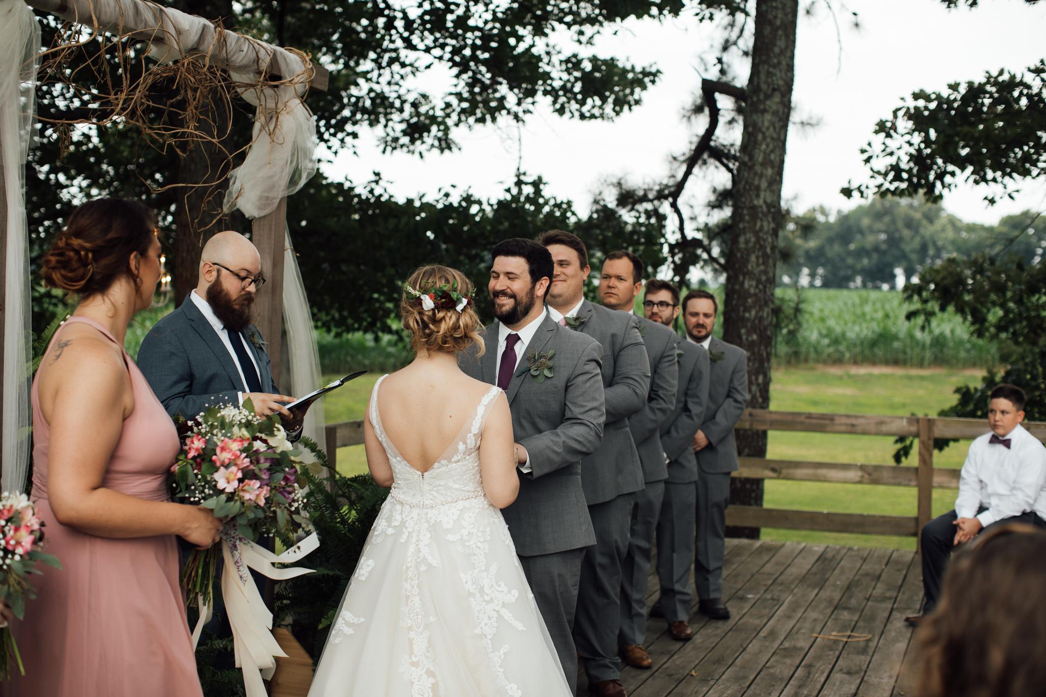 thewarmtharoundyou-wildwood-mckenzie-tn-wedding-memphis-wedding-photographers (55 of 75).jpg