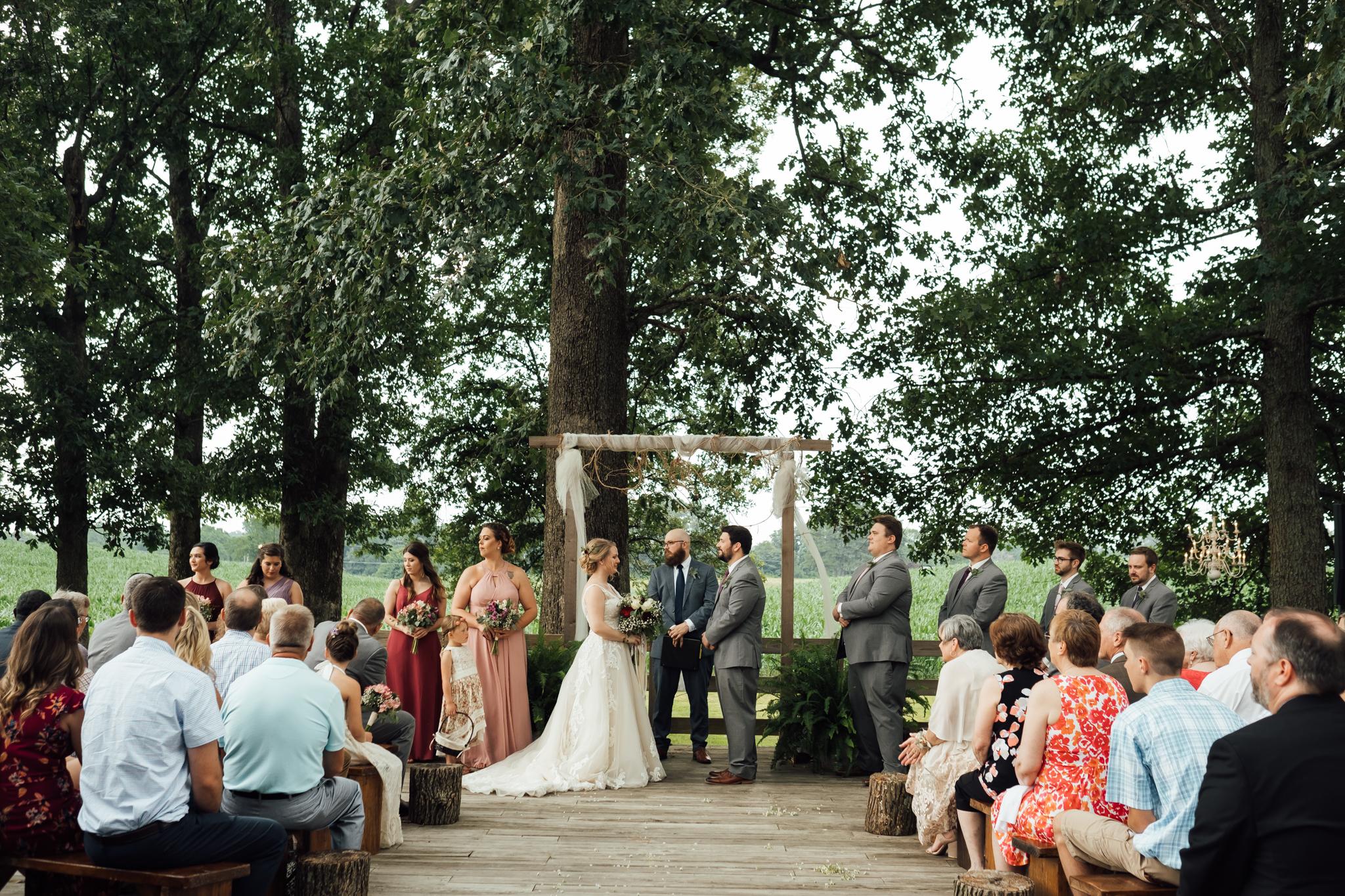 thewarmtharoundyou-wildwood-mckenzie-tn-wedding-memphis-wedding-photographers (54 of 75).jpg