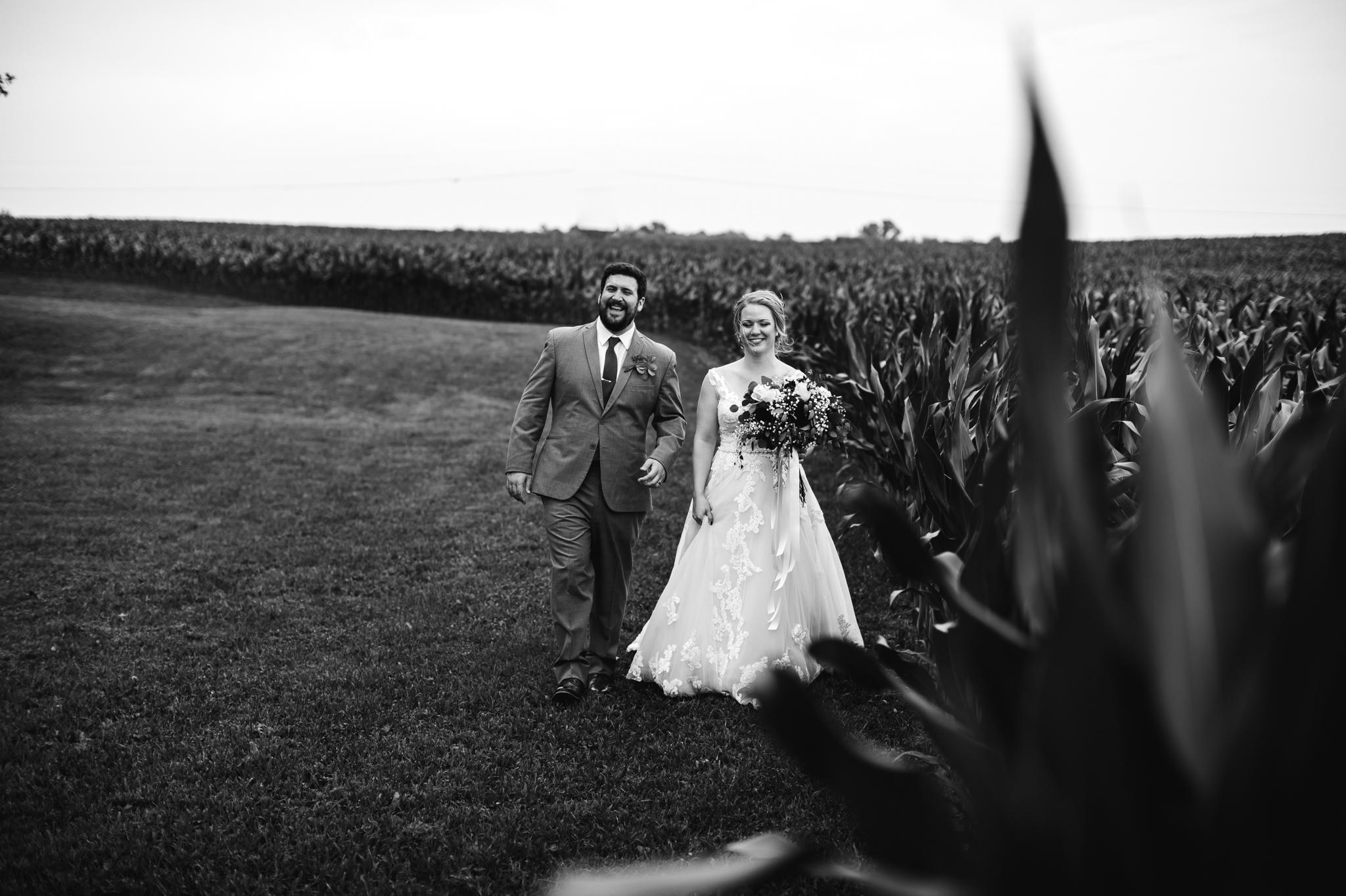 thewarmtharoundyou-wildwood-mckenzie-tn-wedding-memphis-wedding-photographers (58 of 75).jpg
