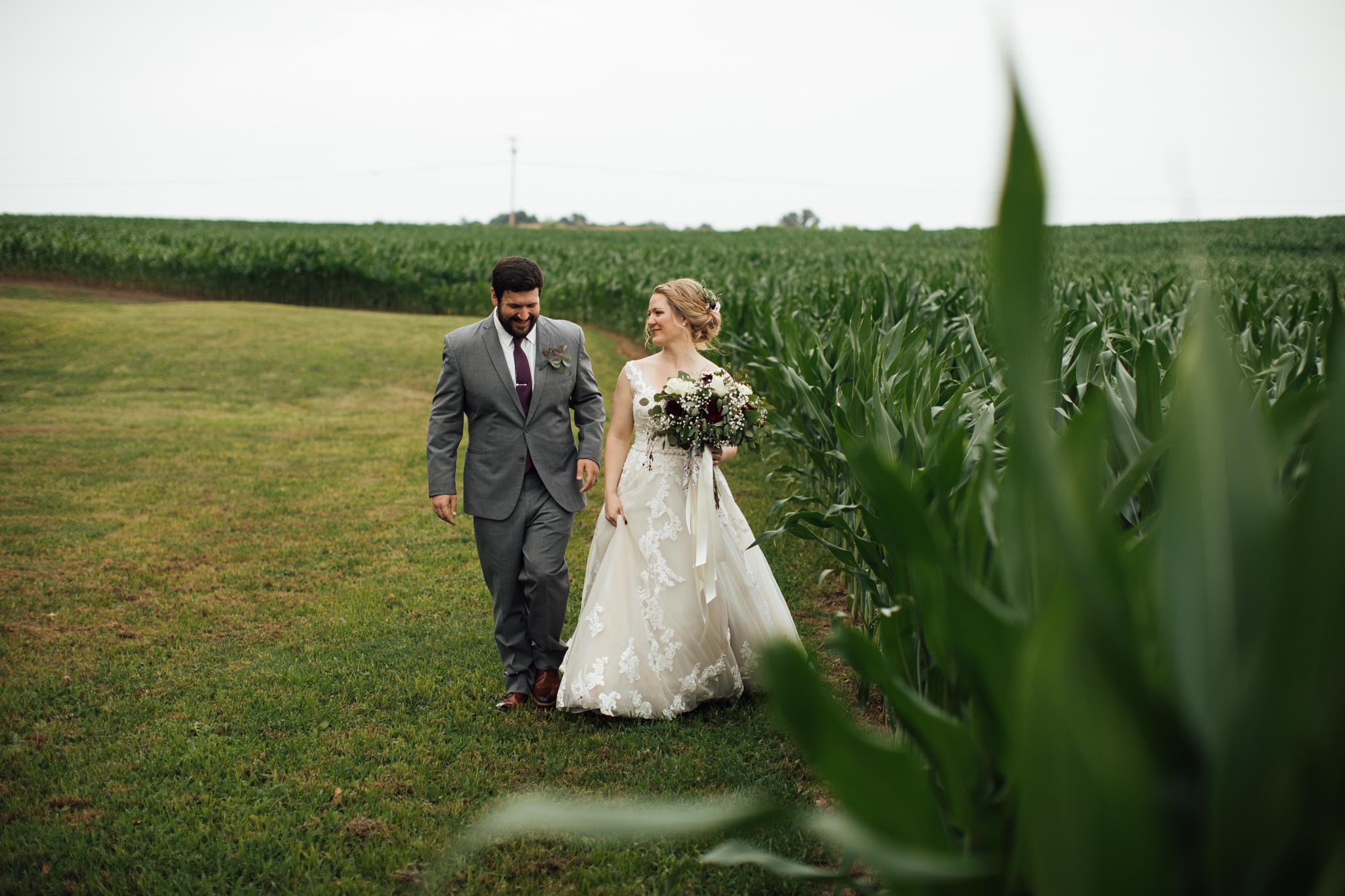 thewarmtharoundyou-wildwood-mckenzie-tn-wedding-memphis-wedding-photographers (60 of 75).jpg