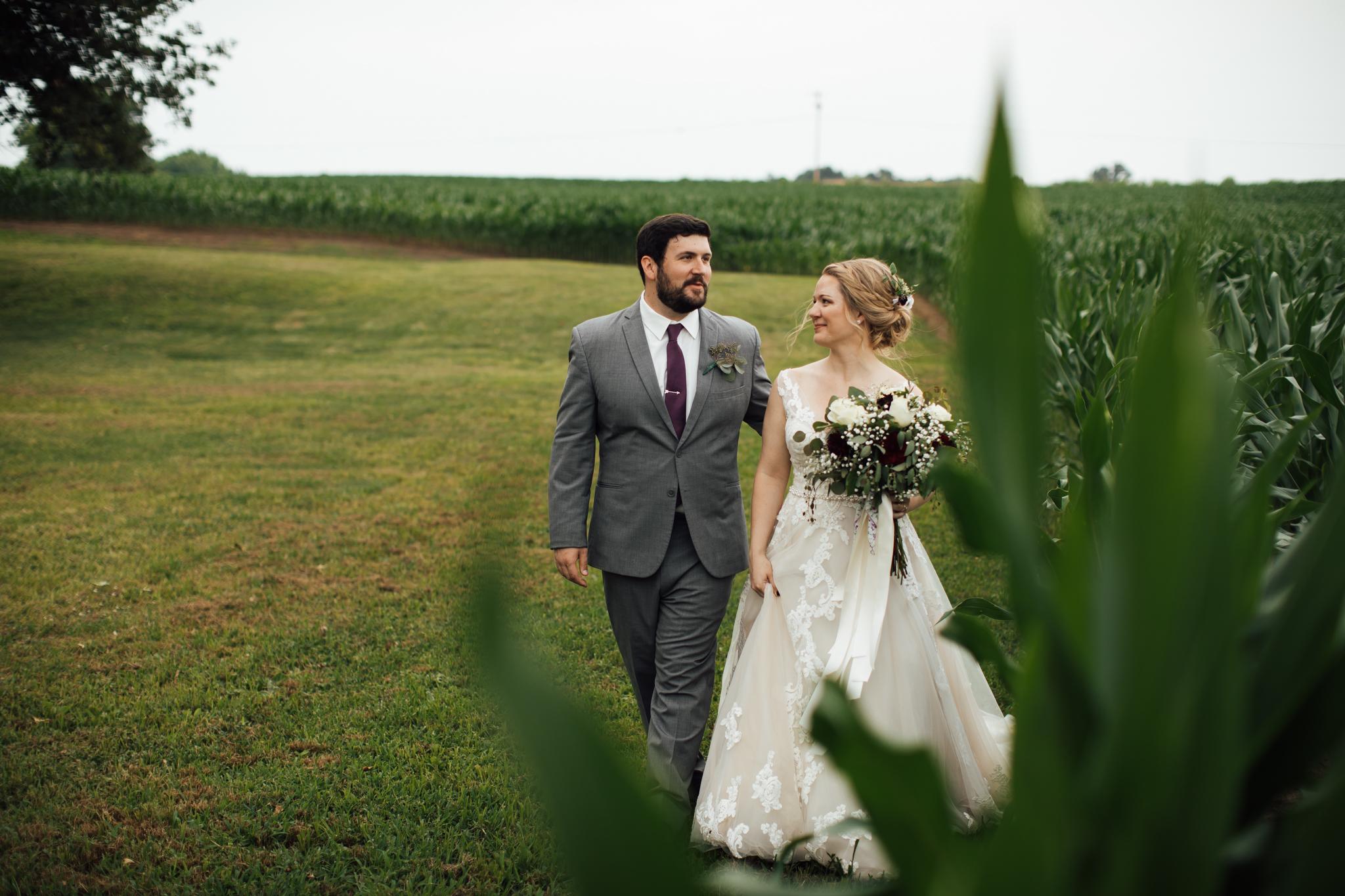 thewarmtharoundyou-wildwood-mckenzie-tn-wedding-memphis-wedding-photographers (61 of 75).jpg