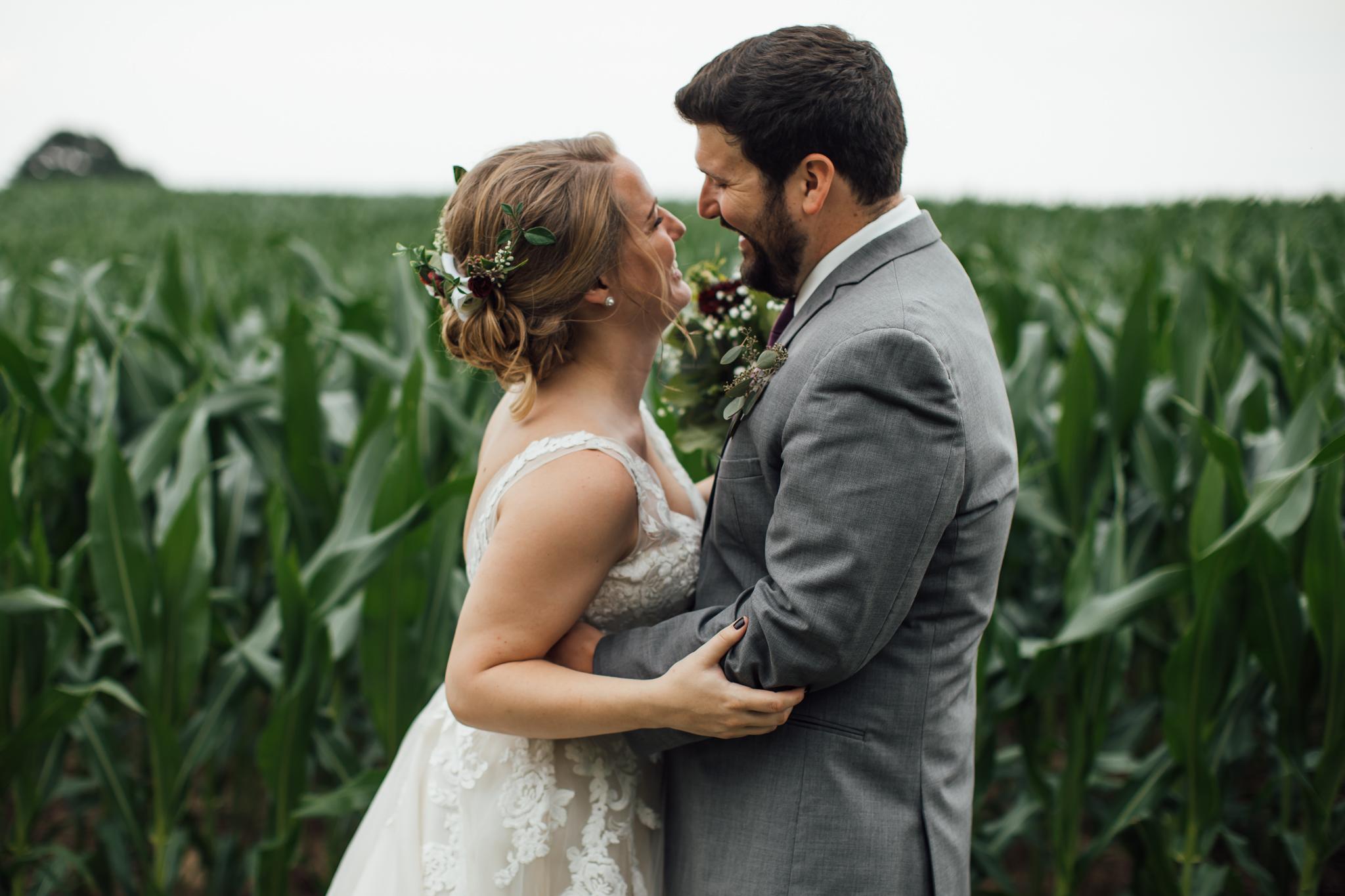 thewarmtharoundyou-wildwood-mckenzie-tn-wedding-memphis-wedding-photographers (63 of 75).jpg
