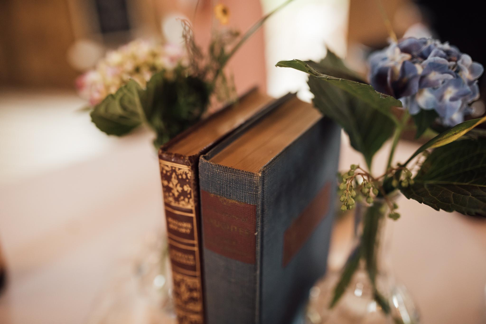 thewarmtharoundyou-wildwood-mckenzie-tn-wedding-memphis-wedding-photographers (229 of 264).jpg