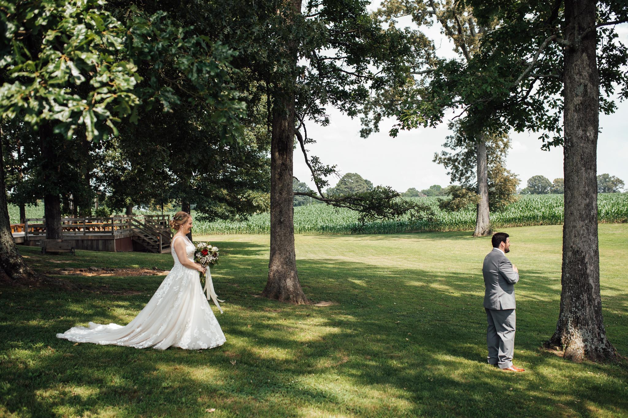 thewarmtharoundyou-wildwood-mckenzie-tn-wedding-memphis-wedding-photographers (58 of 264).jpg