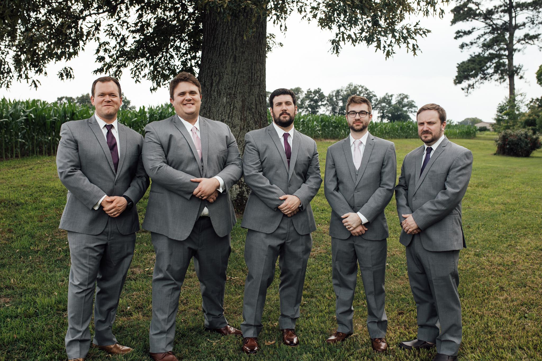 thewarmtharoundyou-wildwood-mckenzie-tn-wedding-memphis-wedding-photographers (39 of 75).jpg