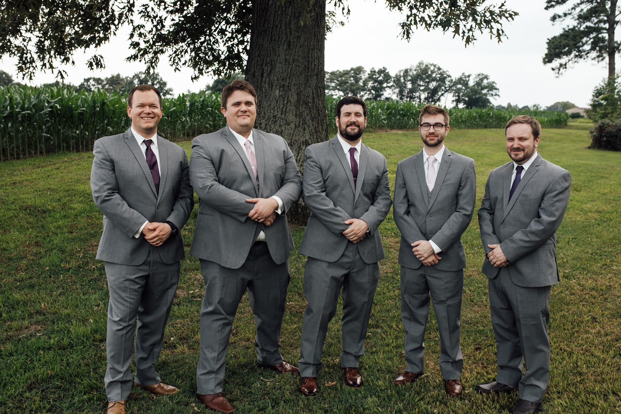 thewarmtharoundyou-wildwood-mckenzie-tn-wedding-memphis-wedding-photographers (40 of 75).jpg