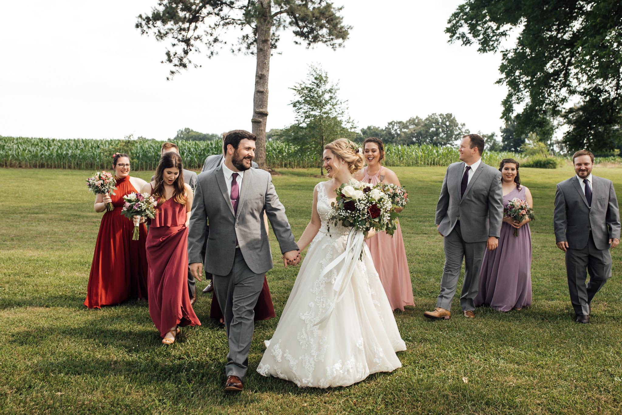 thewarmtharoundyou-wildwood-mckenzie-tn-wedding-memphis-wedding-photographers (35 of 75).jpg
