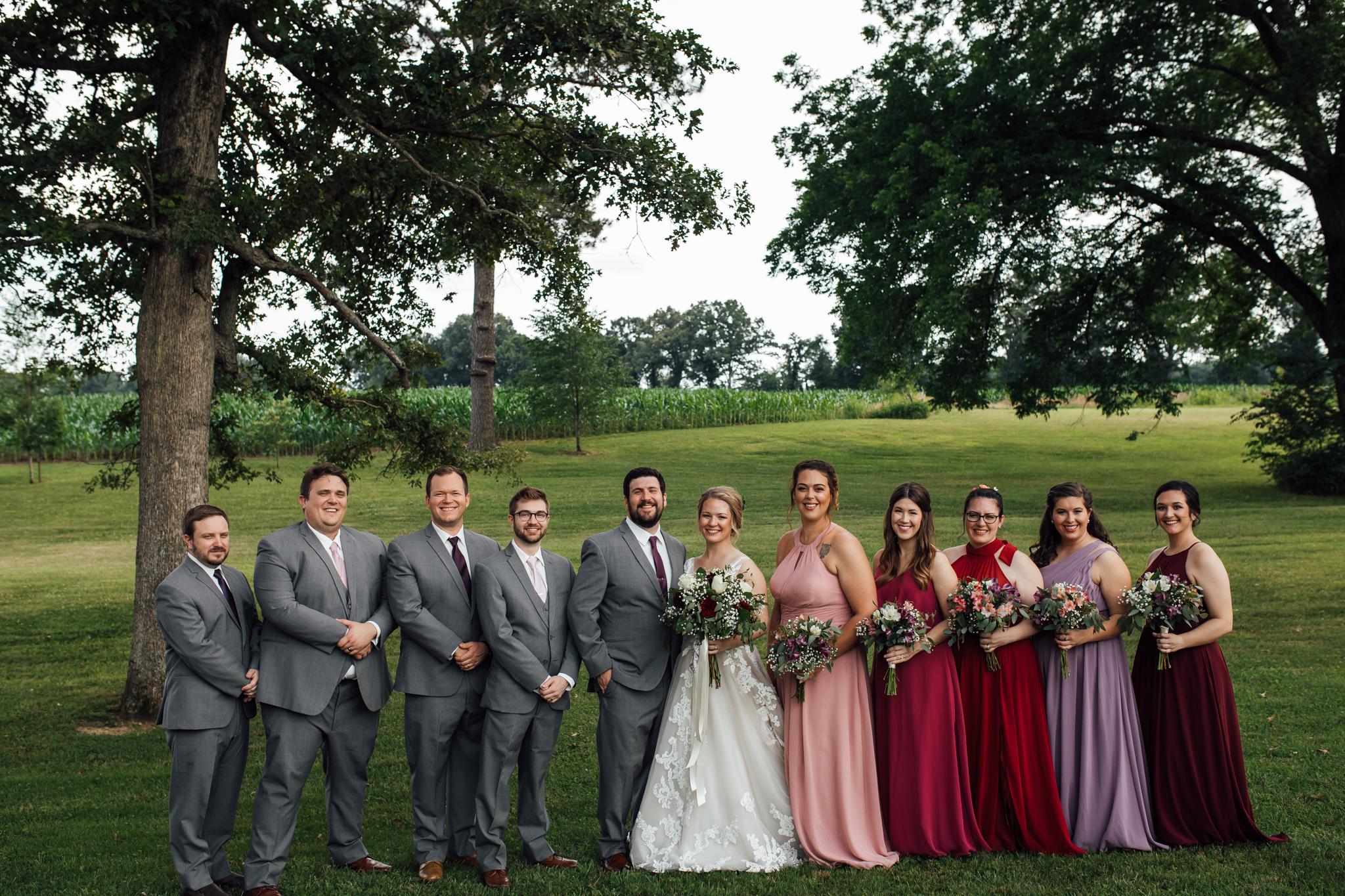 thewarmtharoundyou-wildwood-mckenzie-tn-wedding-memphis-wedding-photographers (97 of 264).jpg