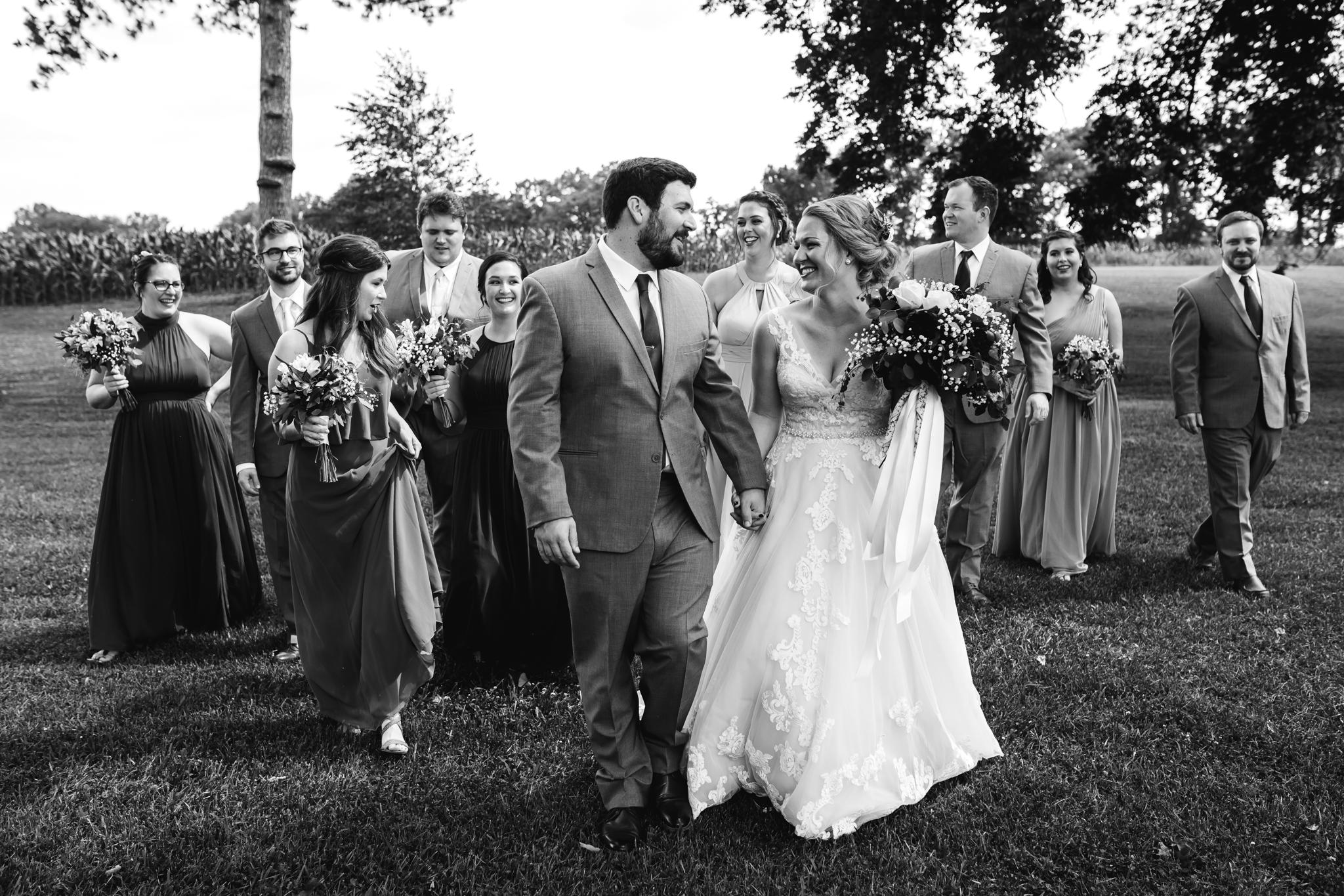 thewarmtharoundyou-wildwood-mckenzie-tn-wedding-memphis-wedding-photographers (98 of 264).jpg