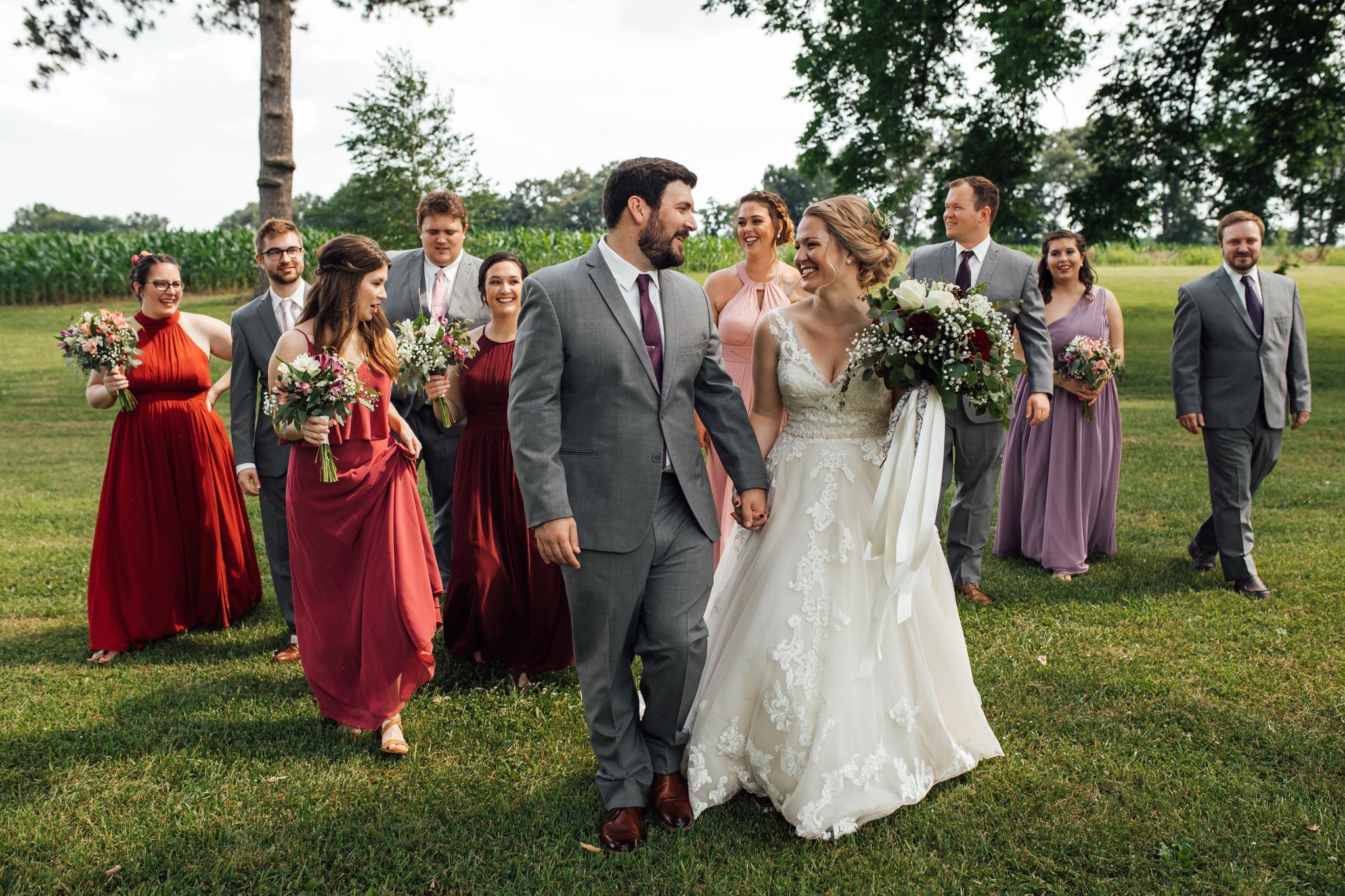 thewarmtharoundyou-wildwood-mckenzie-tn-wedding-memphis-wedding-photographers (99 of 264).jpg