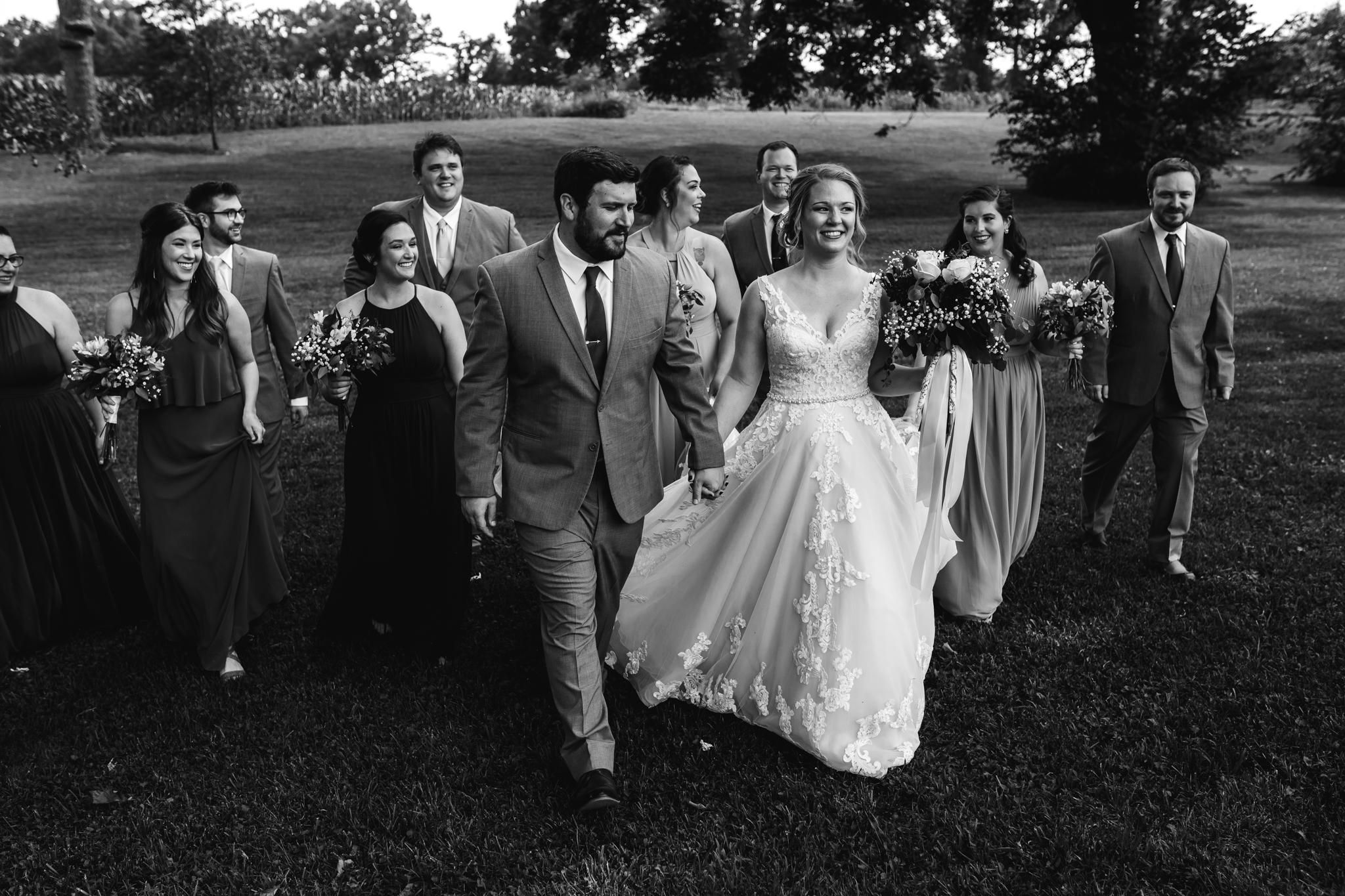 thewarmtharoundyou-wildwood-mckenzie-tn-wedding-memphis-wedding-photographers (101 of 264).jpg