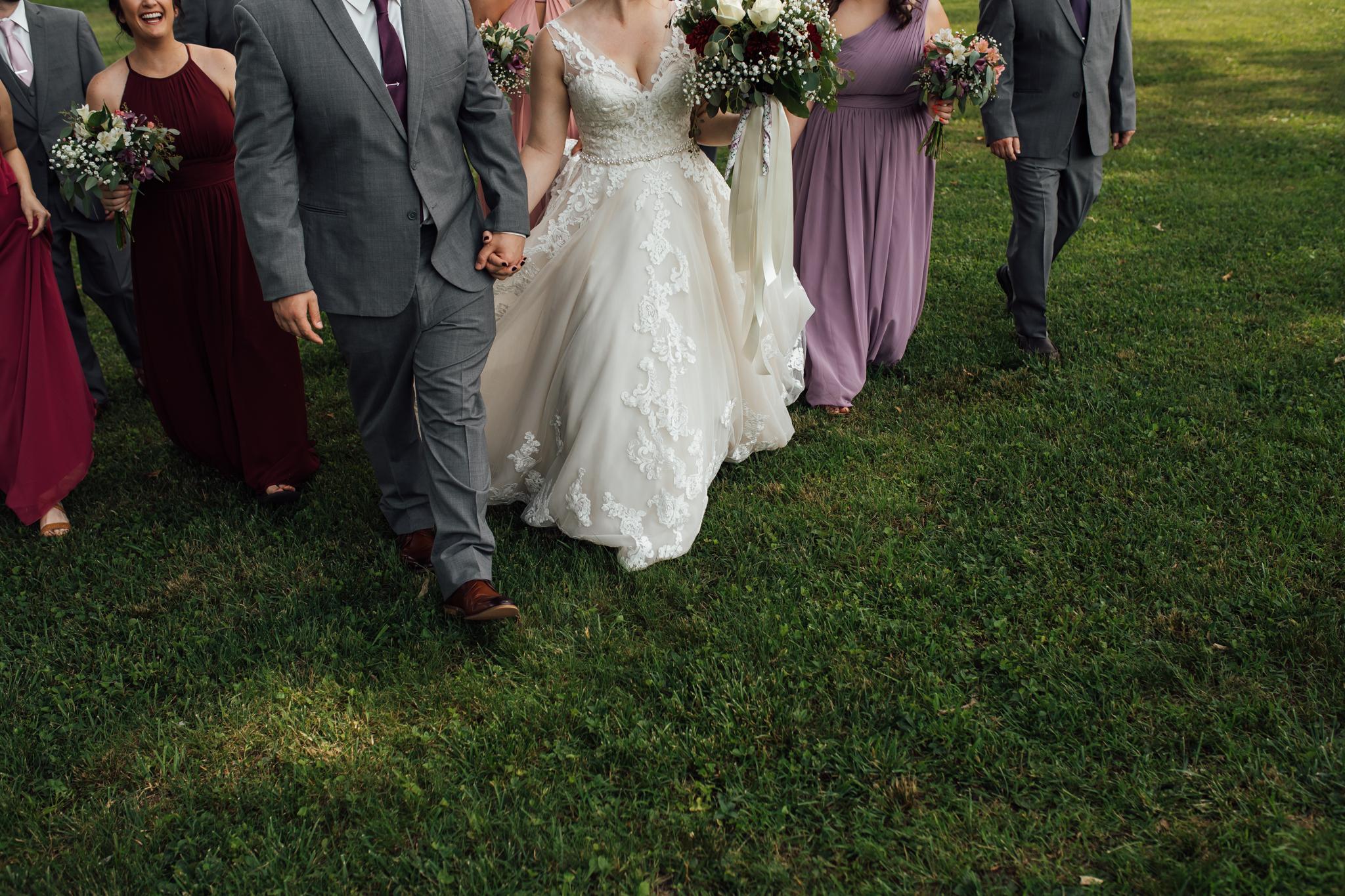 thewarmtharoundyou-wildwood-mckenzie-tn-wedding-memphis-wedding-photographers (103 of 264).jpg