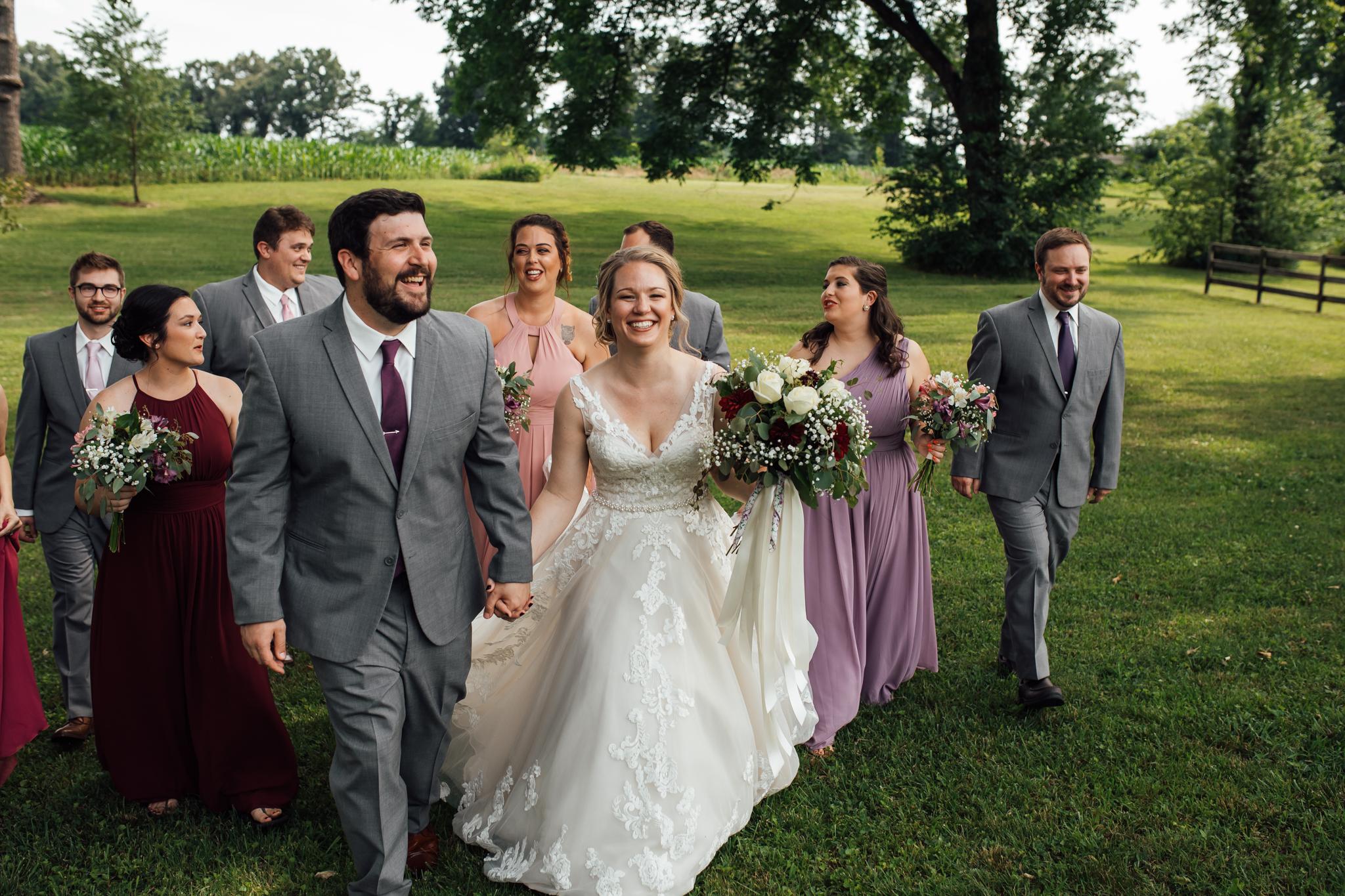 thewarmtharoundyou-wildwood-mckenzie-tn-wedding-memphis-wedding-photographers (105 of 264).jpg