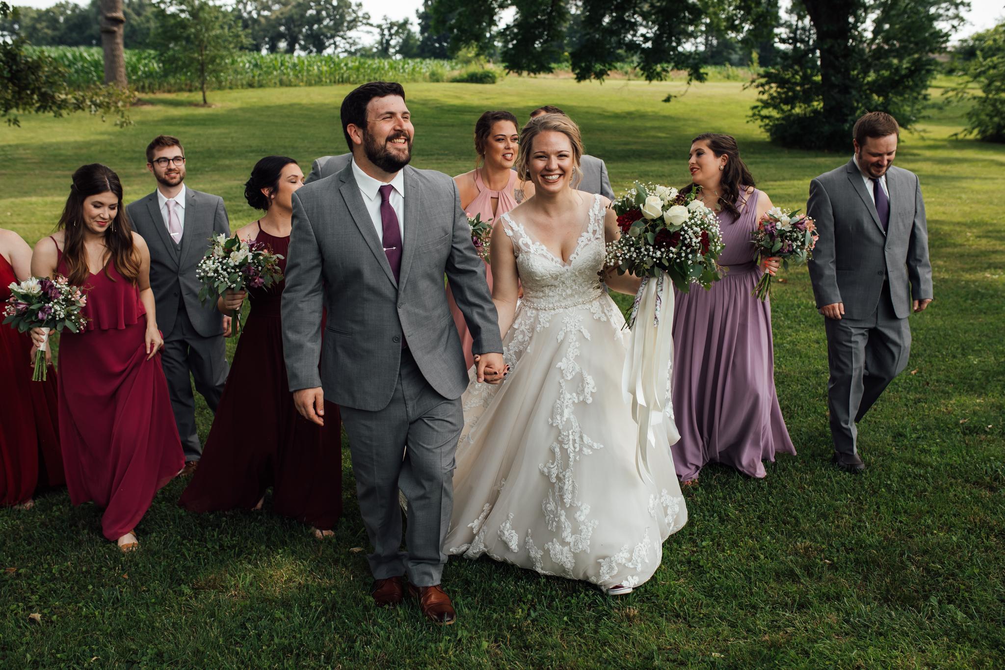 thewarmtharoundyou-wildwood-mckenzie-tn-wedding-memphis-wedding-photographers (106 of 264).jpg