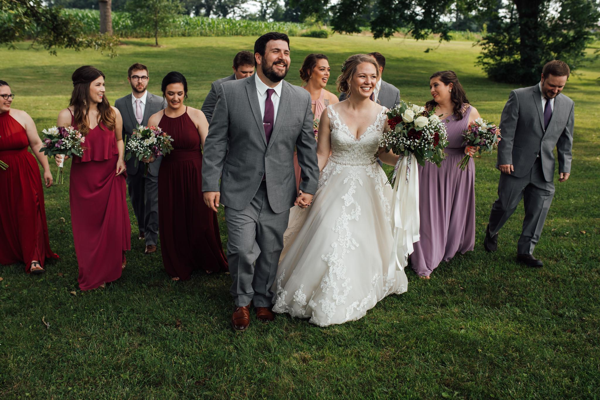 thewarmtharoundyou-wildwood-mckenzie-tn-wedding-memphis-wedding-photographers (107 of 264).jpg