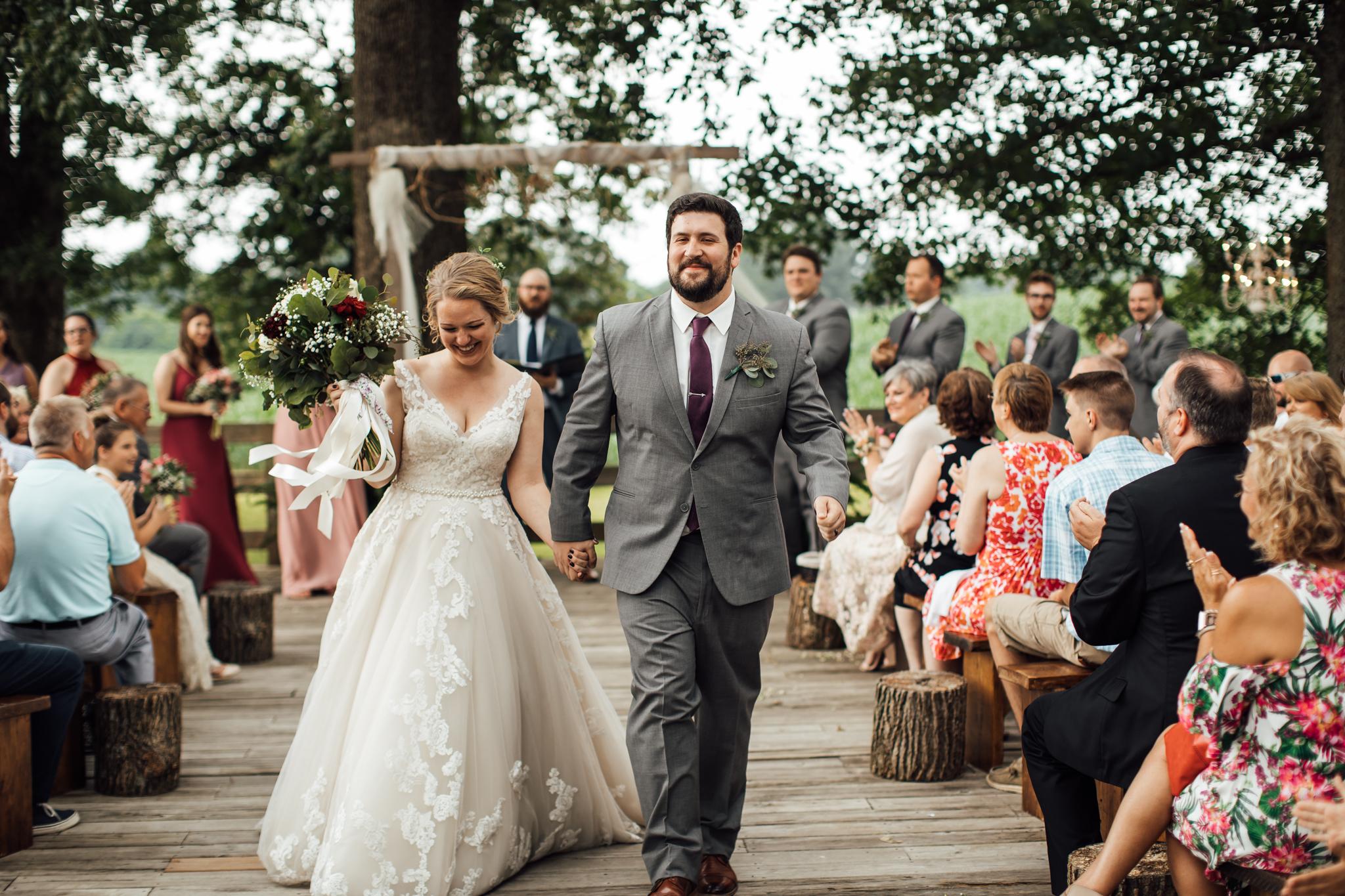 thewarmtharoundyou-wildwood-mckenzie-tn-wedding-memphis-wedding-photographers (174 of 264).jpg
