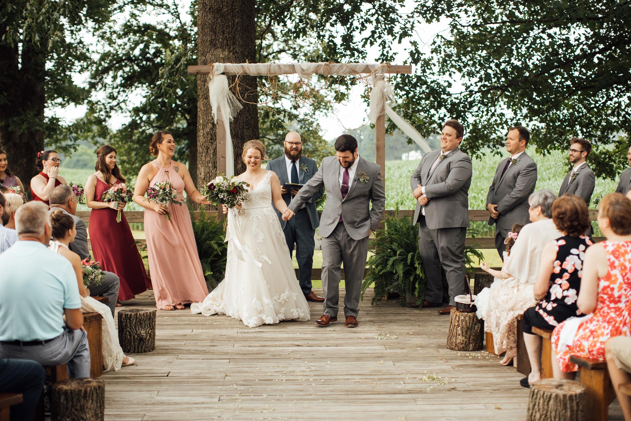 thewarmtharoundyou-wildwood-mckenzie-tn-wedding-memphis-wedding-photographers (173 of 264).jpg
