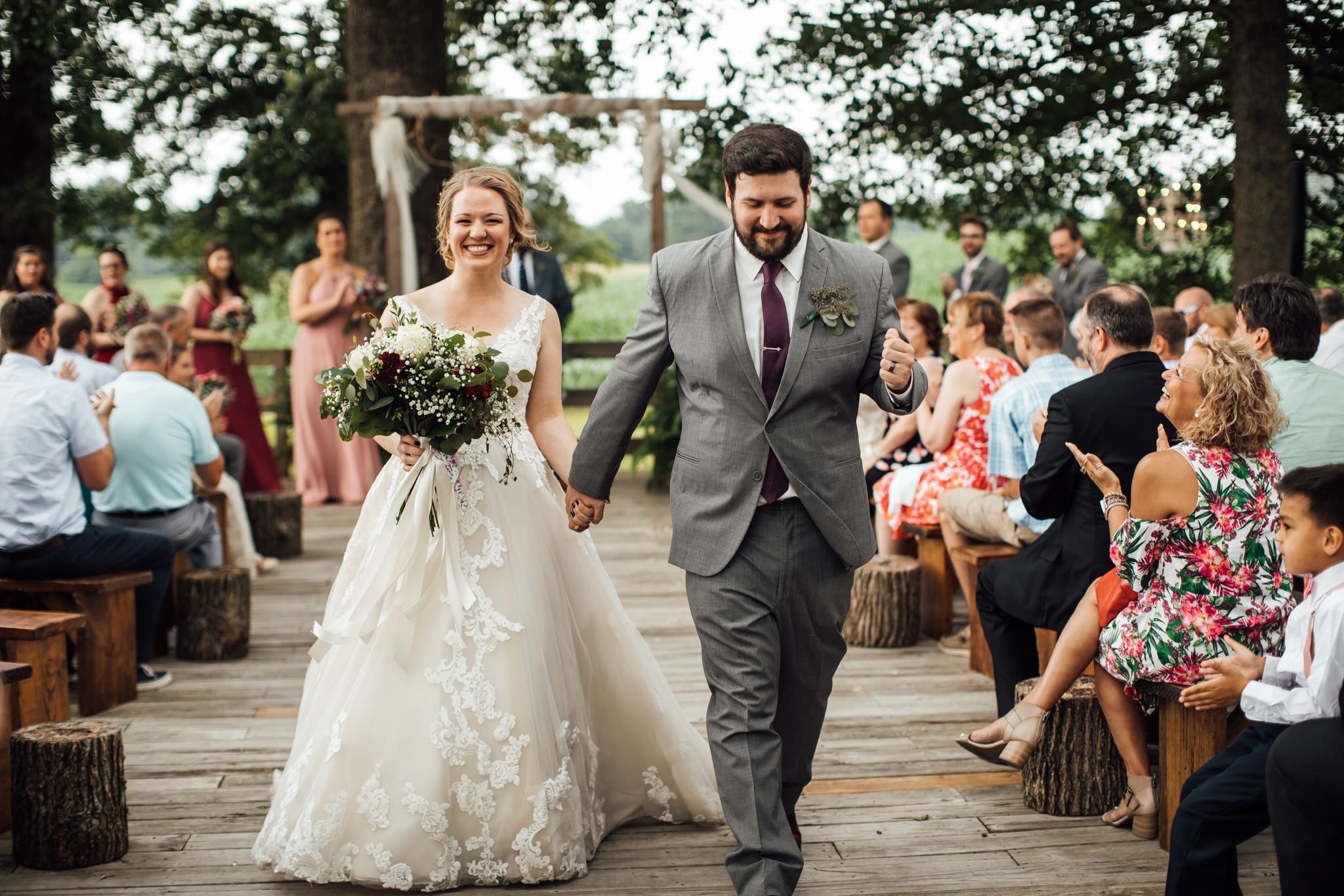 thewarmtharoundyou-wildwood-mckenzie-tn-wedding-memphis-wedding-photographers (175 of 264).jpg