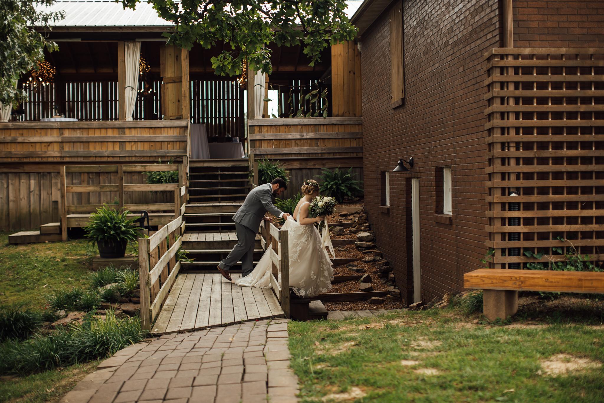 thewarmtharoundyou-wildwood-mckenzie-tn-wedding-memphis-wedding-photographers (176 of 264).jpg