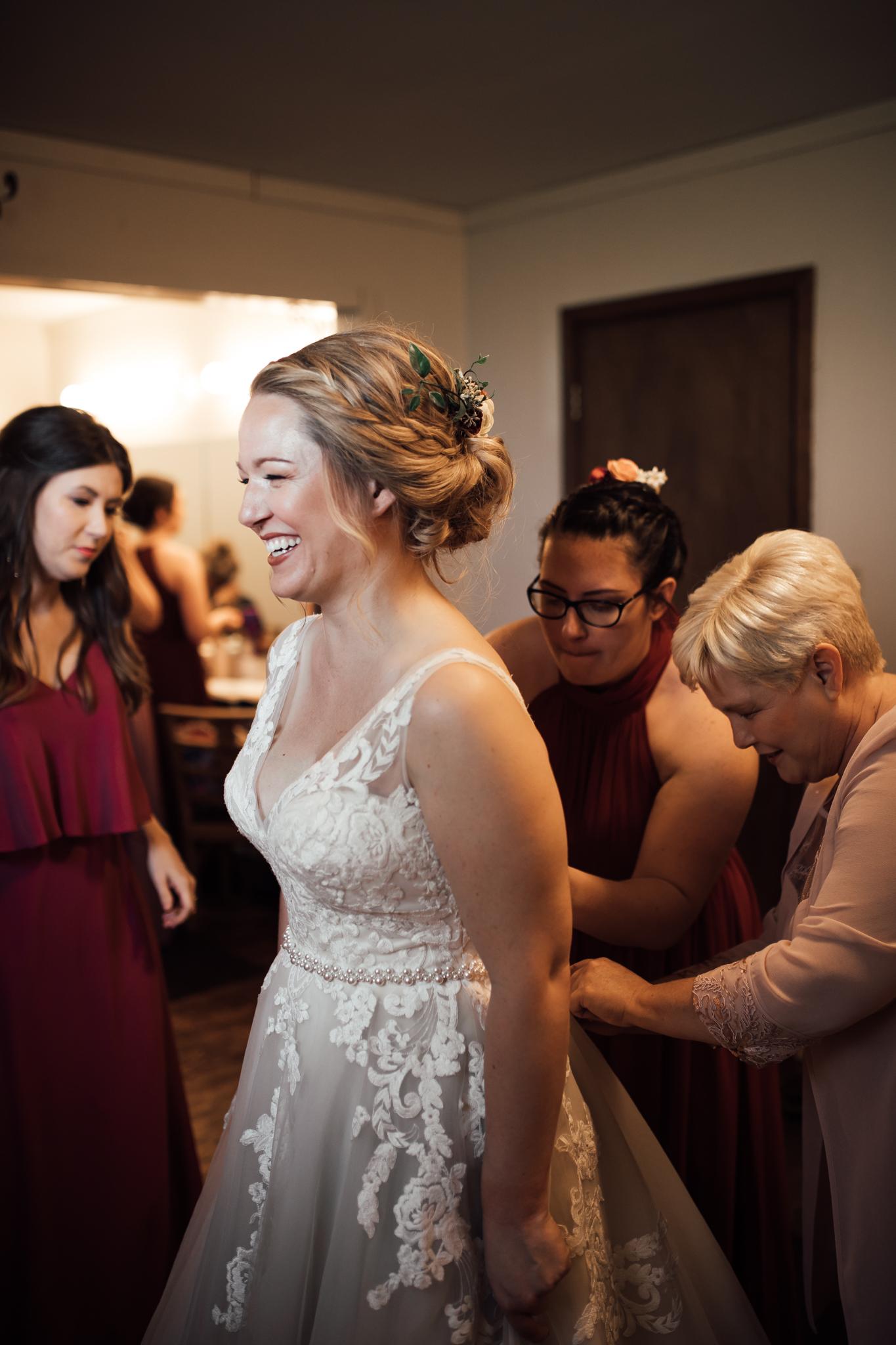 thewarmtharoundyou-wildwood-mckenzie-tn-wedding-memphis-wedding-photographers (47 of 264).jpg