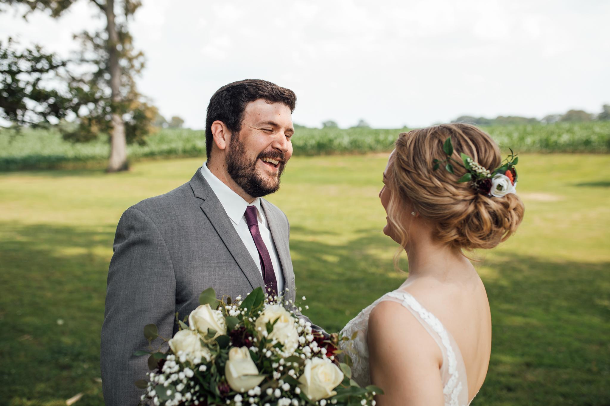thewarmtharoundyou-wildwood-mckenzie-tn-wedding-memphis-wedding-photographers (79 of 264).jpg