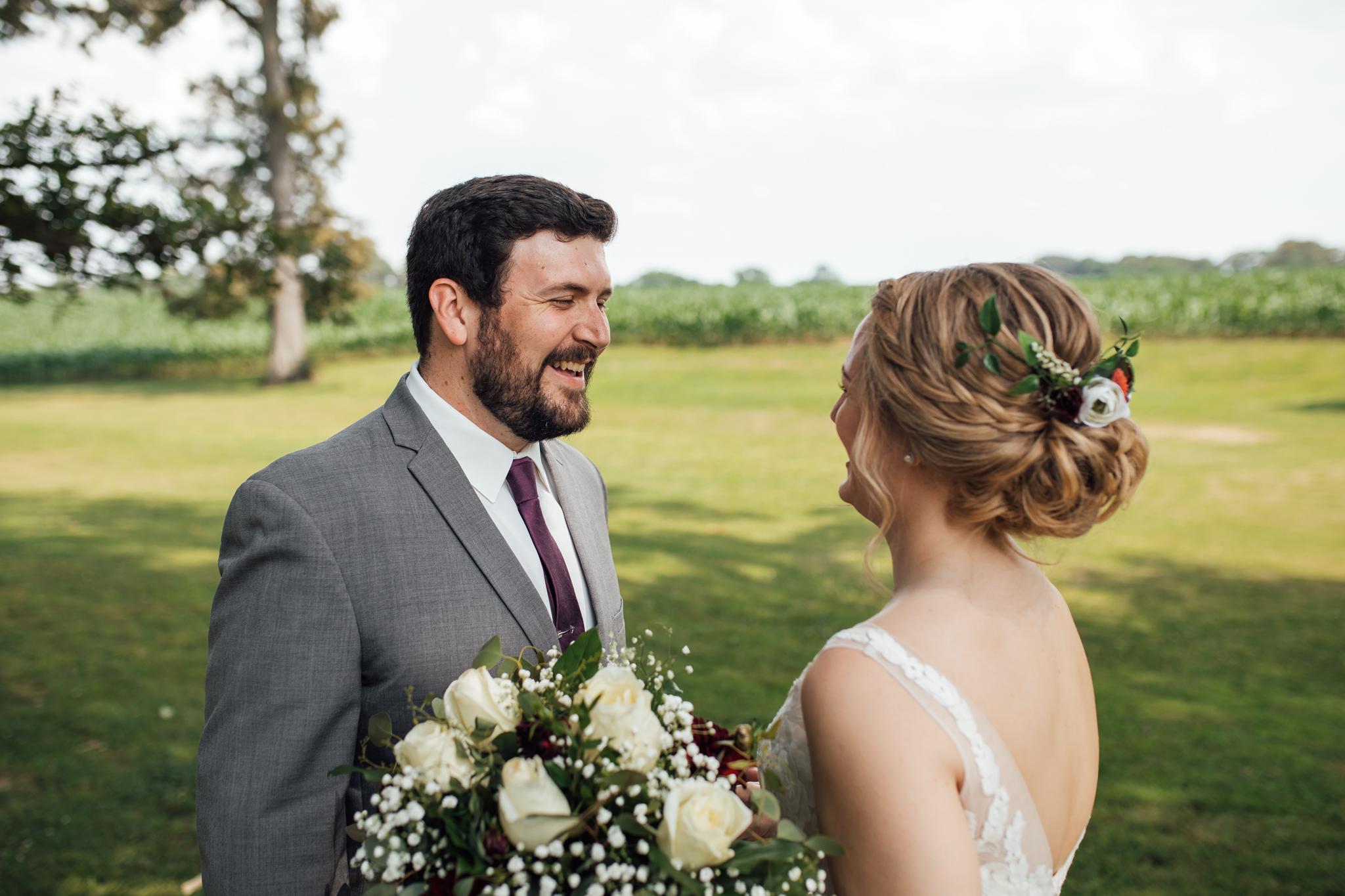 thewarmtharoundyou-wildwood-mckenzie-tn-wedding-memphis-wedding-photographers (80 of 264).jpg