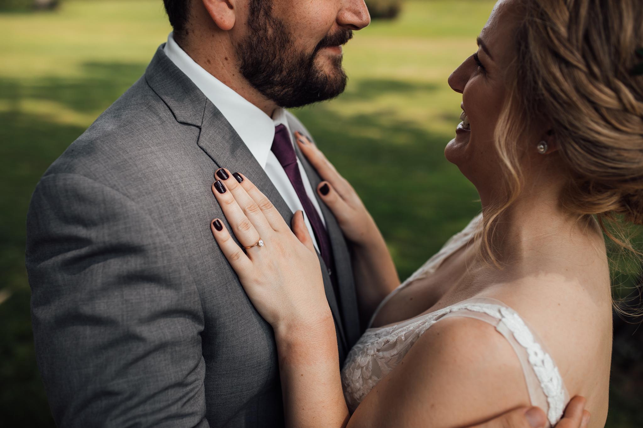 thewarmtharoundyou-wildwood-mckenzie-tn-wedding-memphis-wedding-photographers (84 of 264).jpg