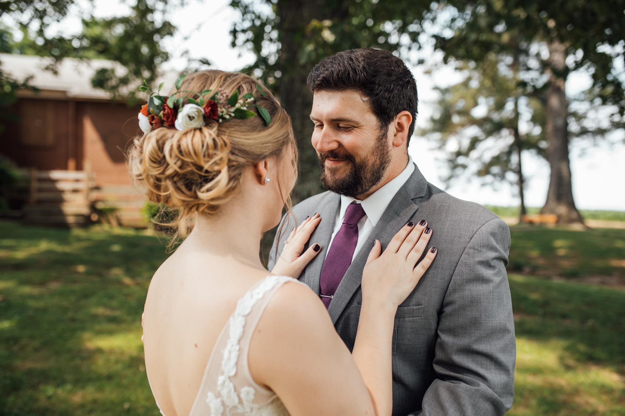 thewarmtharoundyou-wildwood-mckenzie-tn-wedding-memphis-wedding-photographers (85 of 264).jpg