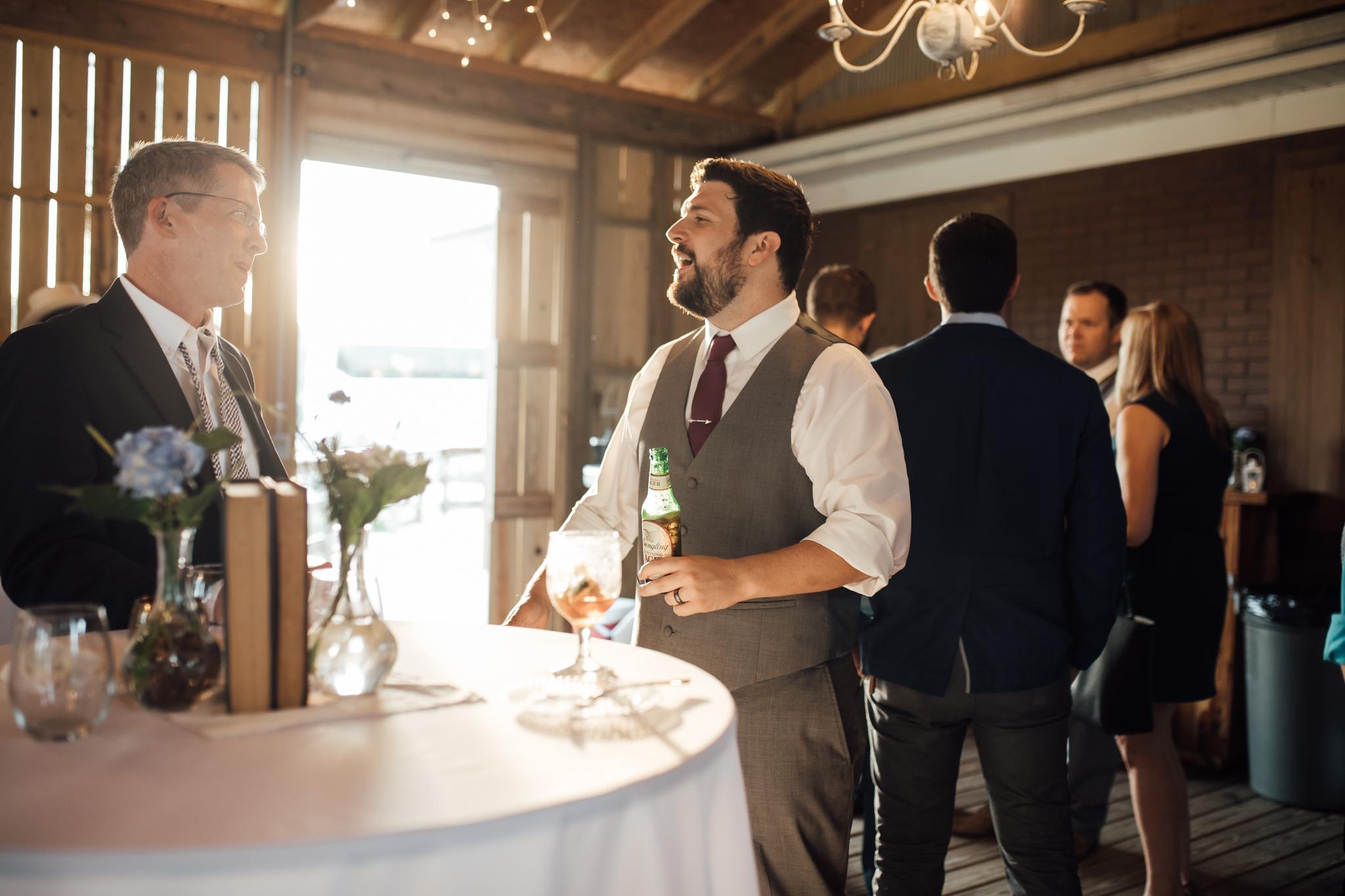 thewarmtharoundyou-wildwood-mckenzie-tn-wedding-memphis-wedding-photographers (66 of 75).jpg