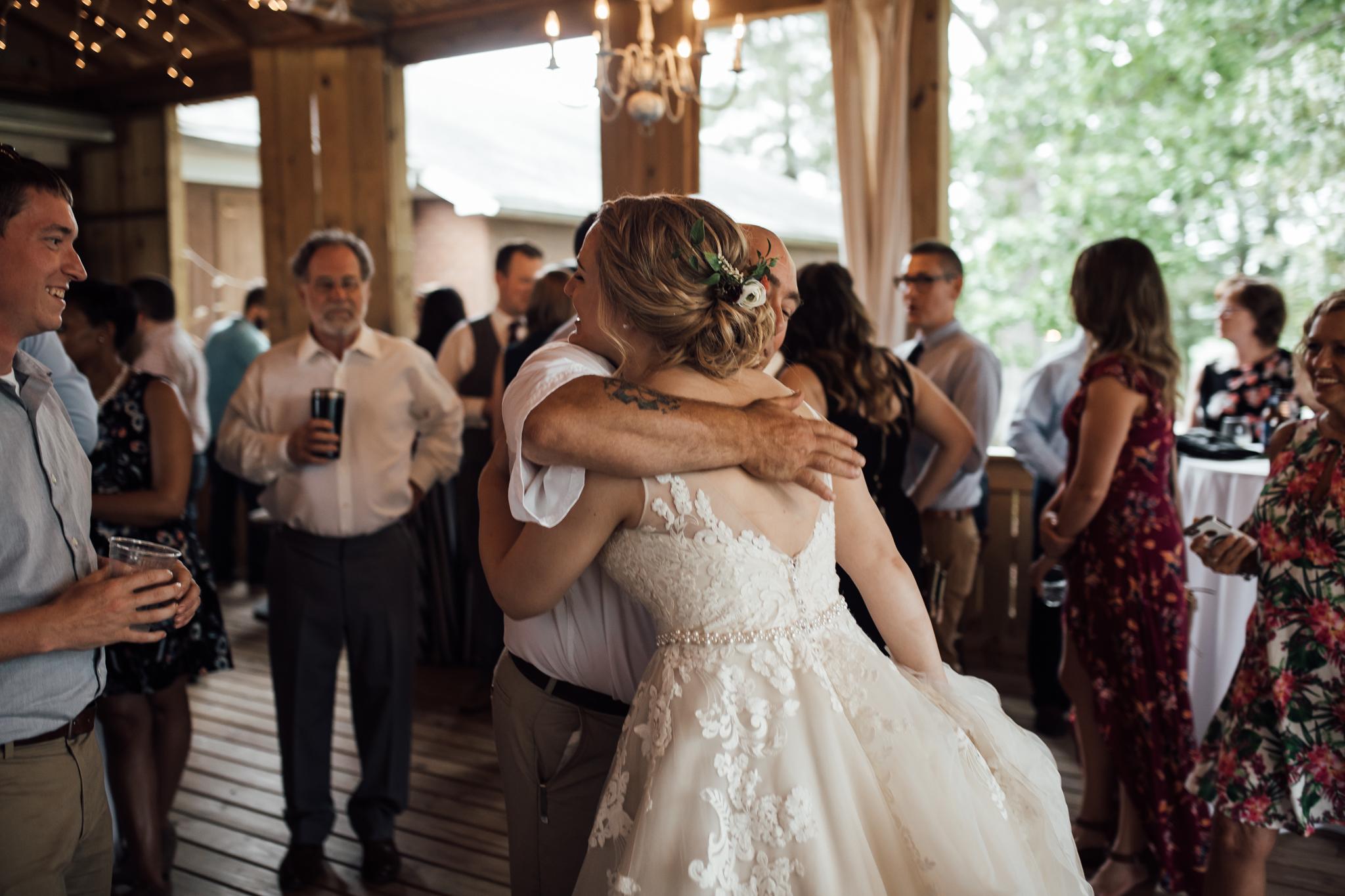 thewarmtharoundyou-wildwood-mckenzie-tn-wedding-memphis-wedding-photographers (65 of 75).jpg