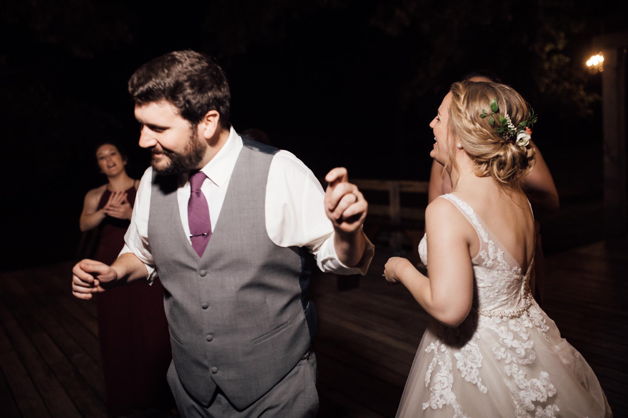 thewarmtharoundyou-wildwood-mckenzie-tn-wedding-memphis-wedding-photographers (80 of 75).jpg
