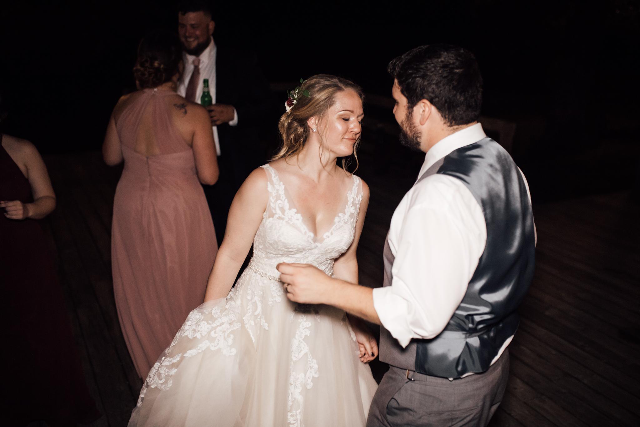 thewarmtharoundyou-wildwood-mckenzie-tn-wedding-memphis-wedding-photographers (82 of 75).jpg