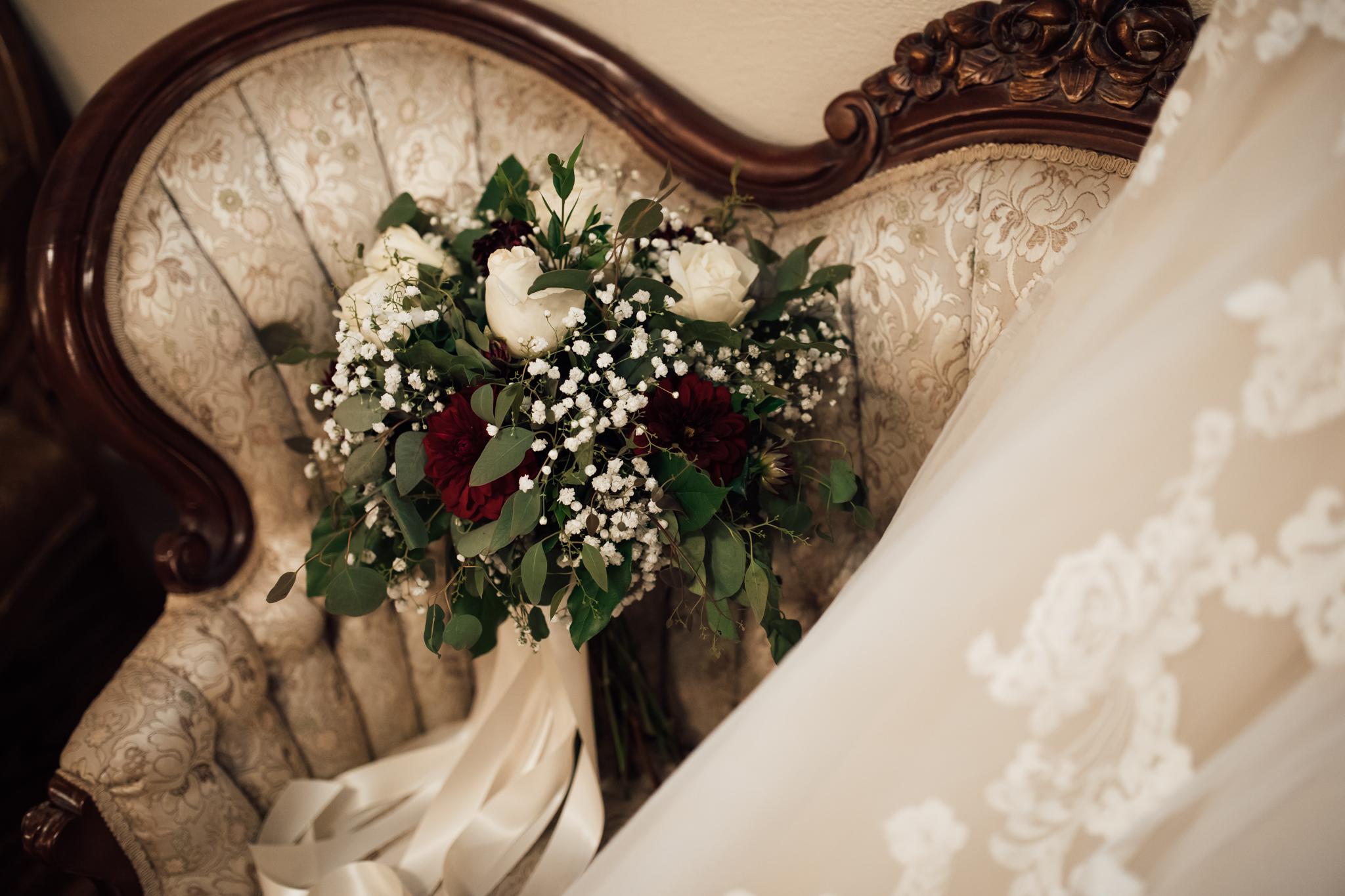 thewarmtharoundyou-wildwood-mckenzie-tn-wedding-memphis-wedding-photographers (36 of 264).jpg