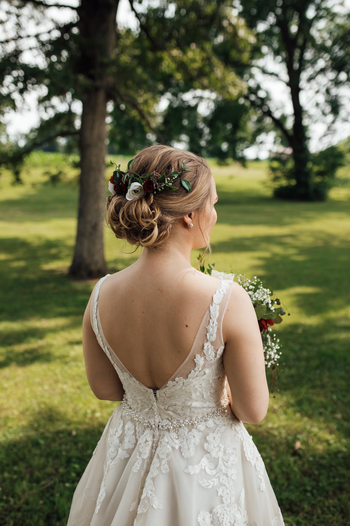 thewarmtharoundyou-wildwood-mckenzie-tn-wedding-memphis-wedding-photographers (89 of 264).jpg