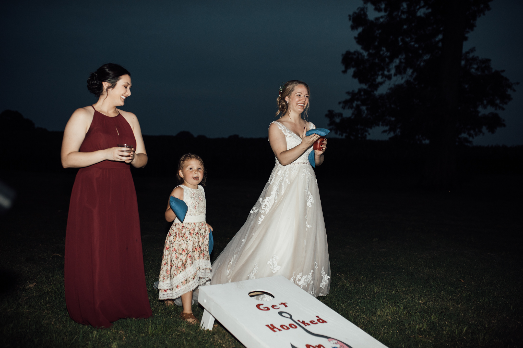 thewarmtharoundyou-wildwood-mckenzie-tn-wedding-memphis-wedding-photographers (77 of 75).jpg
