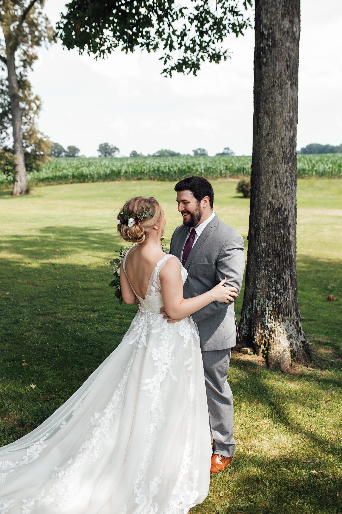 thewarmtharoundyou-wildwood-mckenzie-tn-wedding-memphis-wedding-photographers (63 of 264).jpg