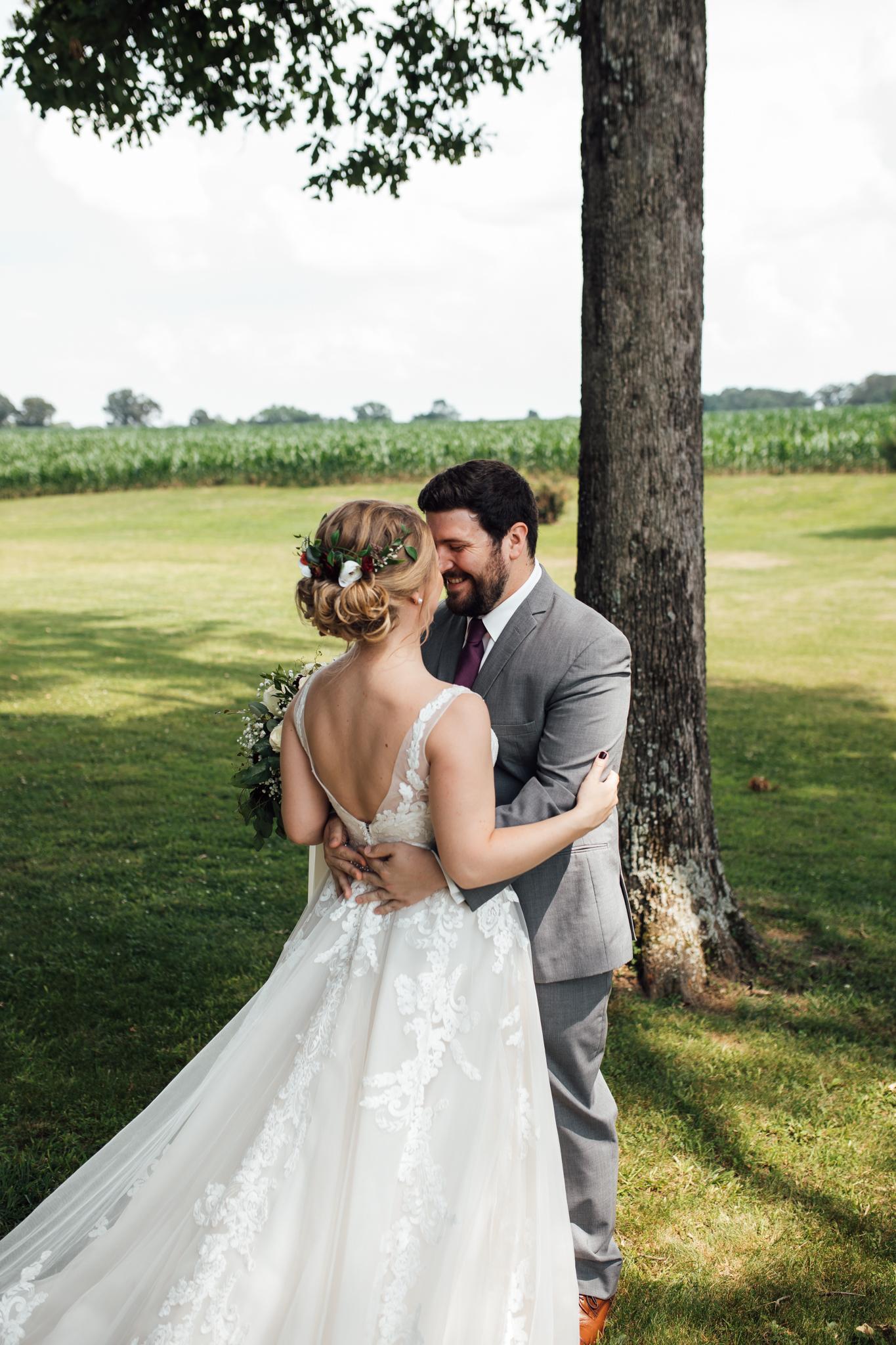 thewarmtharoundyou-wildwood-mckenzie-tn-wedding-memphis-wedding-photographers (65 of 264).jpg
