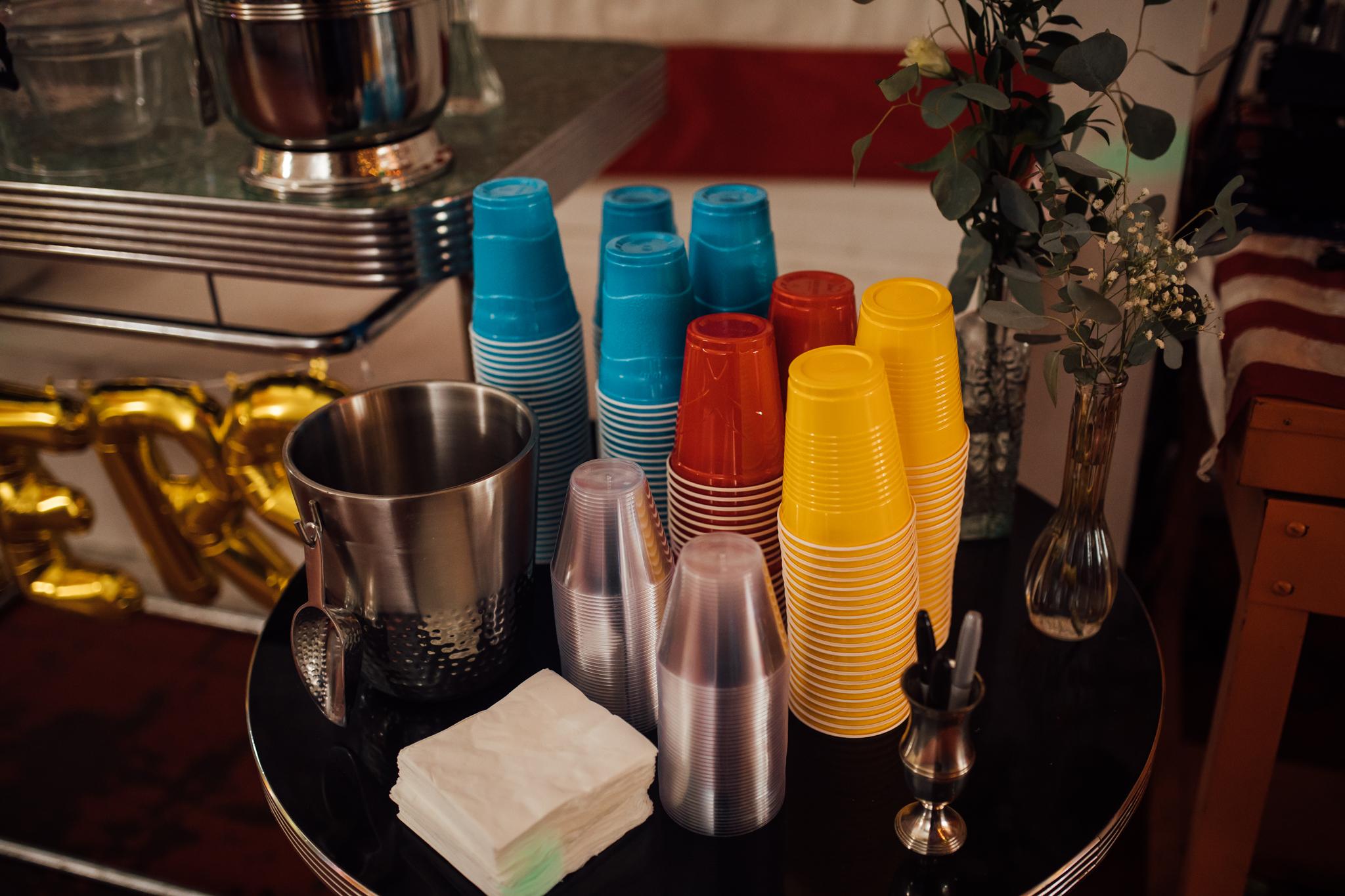 thewarmtharoundyou-amurica-studio-wedding-colorful-unique-wedding (14 of 24).jpg