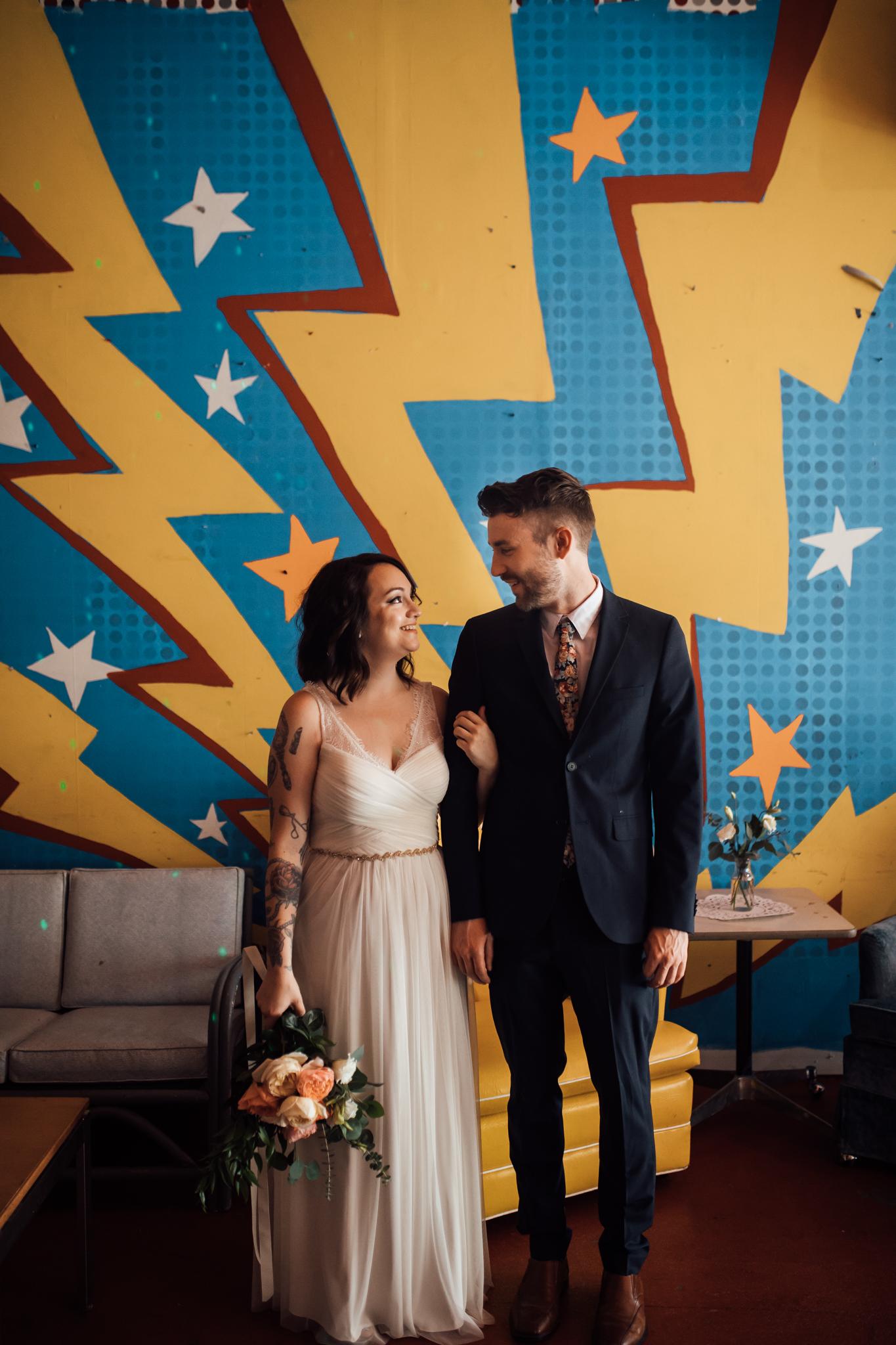 thewarmtharoundyou-amurica-studio-wedding-colorful-unique-wedding (25 of 47).jpg