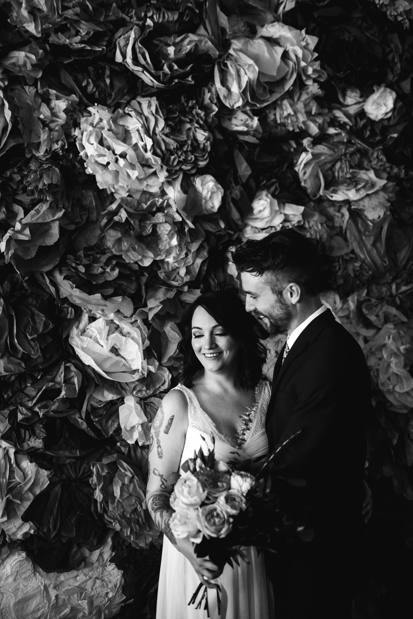 thewarmtharoundyou-amurica-studio-wedding-colorful-unique-wedding (33 of 47).jpg